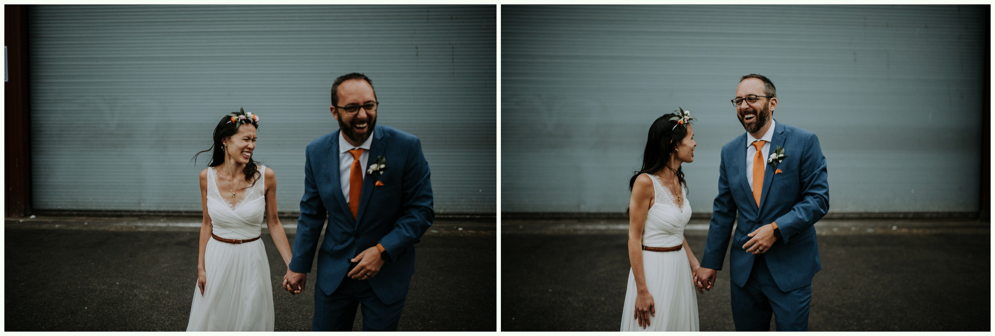 within-sodo-june-wedding-seattle-photographer-caitlyn-nikula-87.jpg
