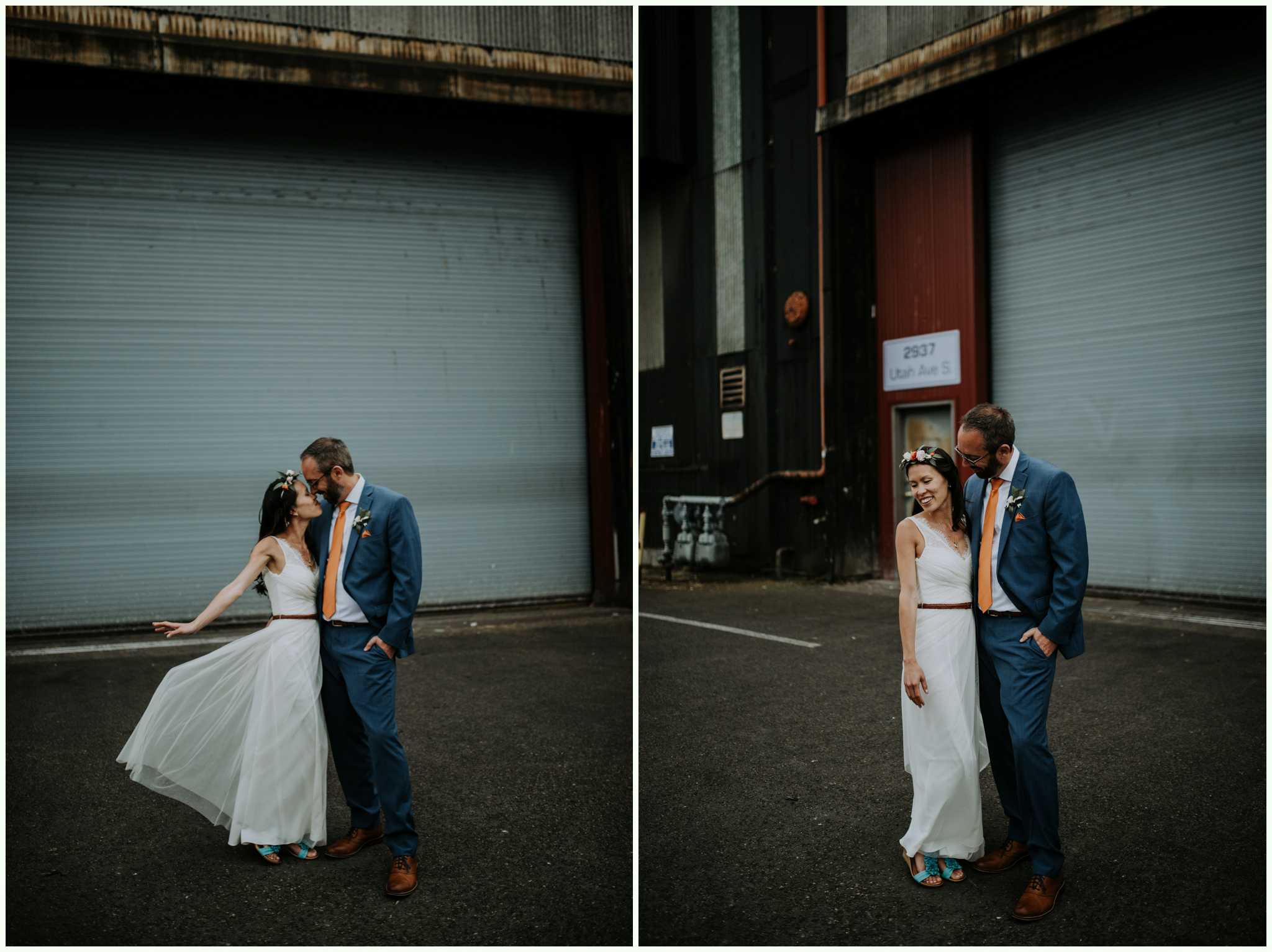 within-sodo-june-wedding-seattle-photographer-caitlyn-nikula-90.jpg