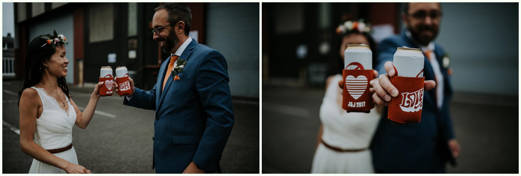 within-sodo-june-wedding-seattle-photographer-caitlyn-nikula-92.jpg