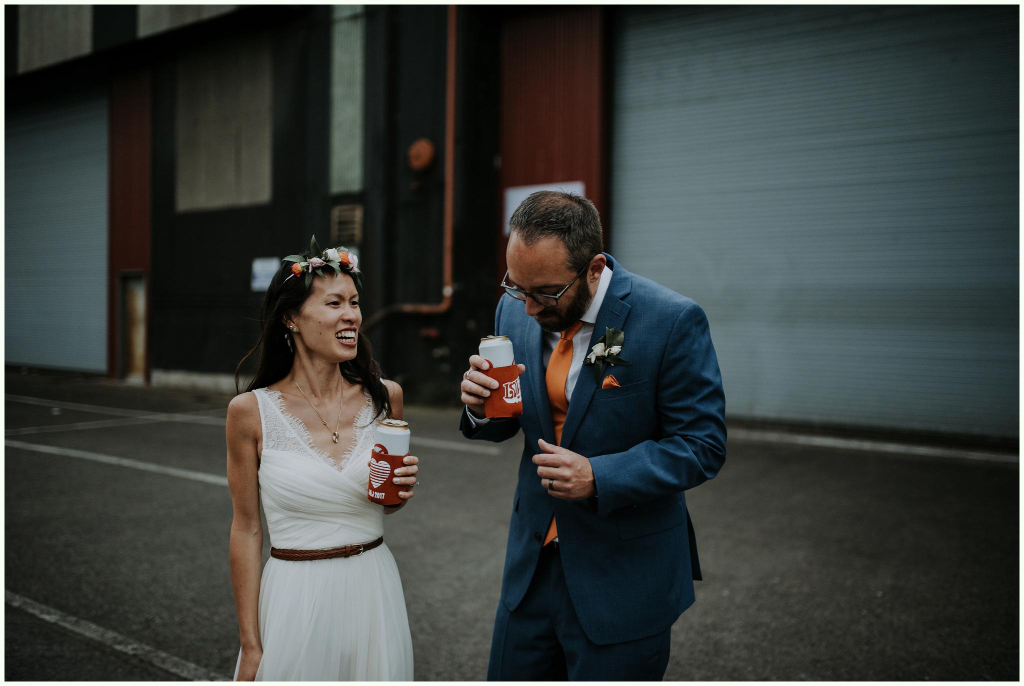 within-sodo-june-wedding-seattle-photographer-caitlyn-nikula-93.jpg