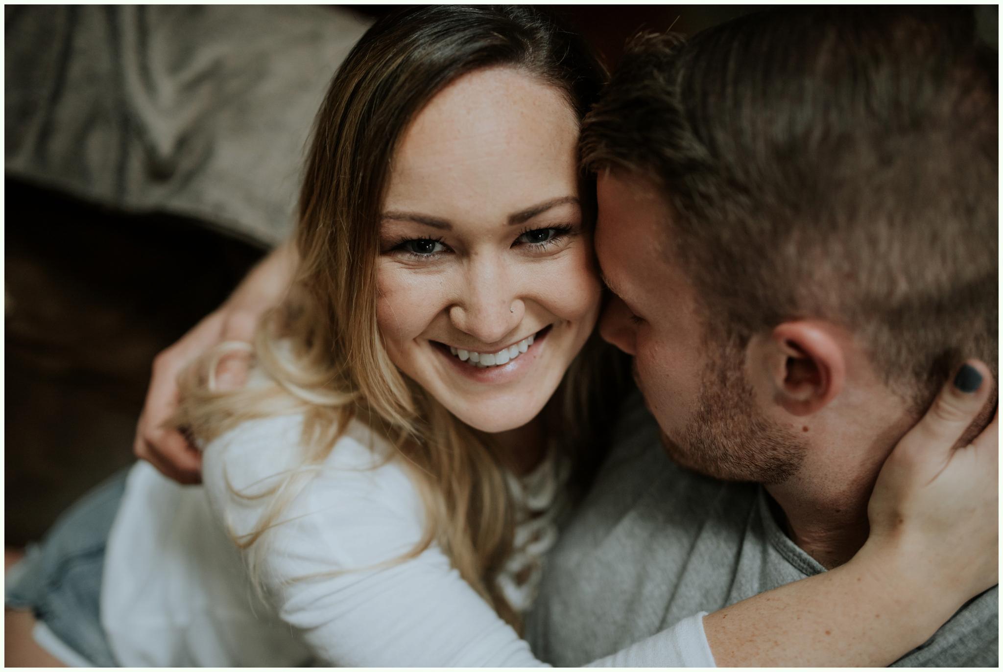 in-home-engagement-session-seattle-wedding-photographer-caitlyn-nikula-4.jpg