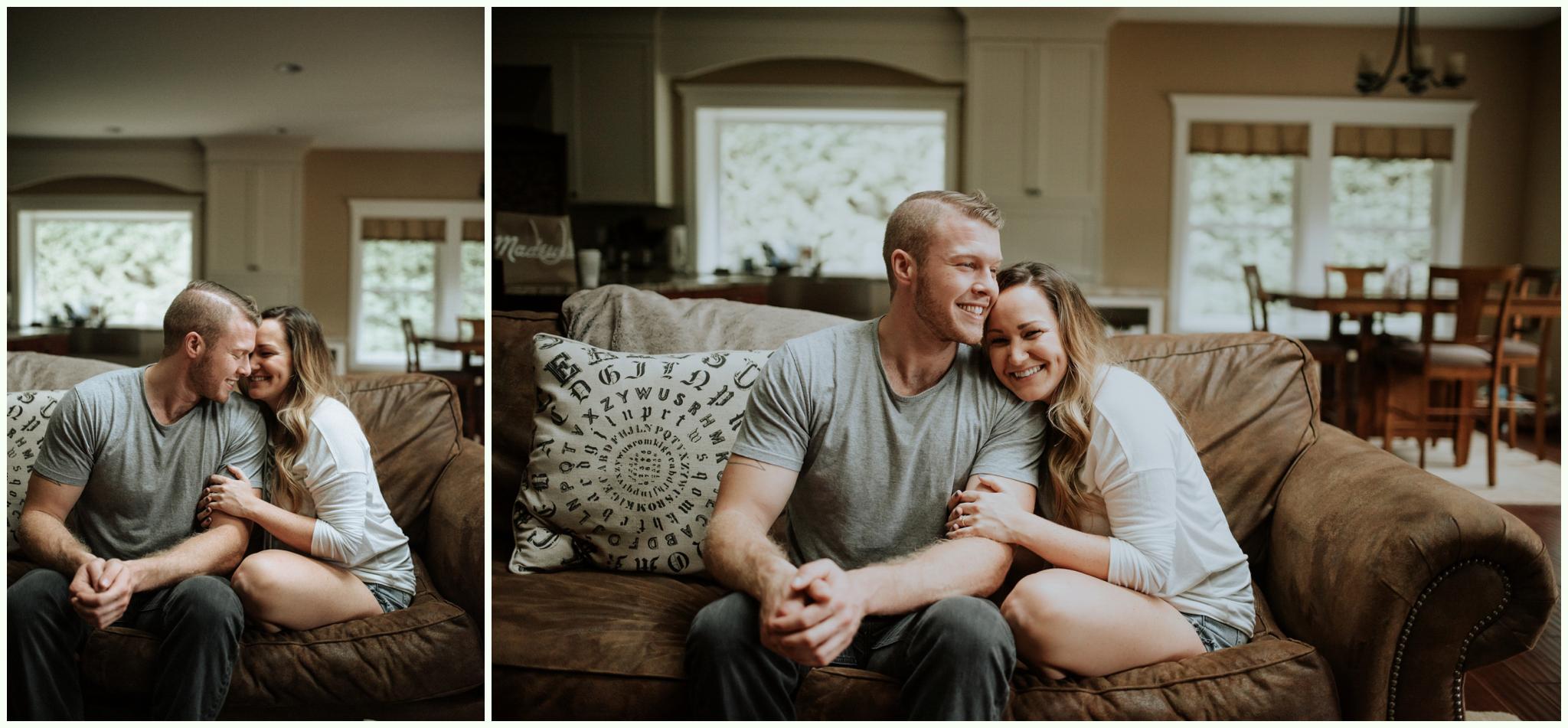 in-home-engagement-session-seattle-wedding-photographer-caitlyn-nikula-8.jpg
