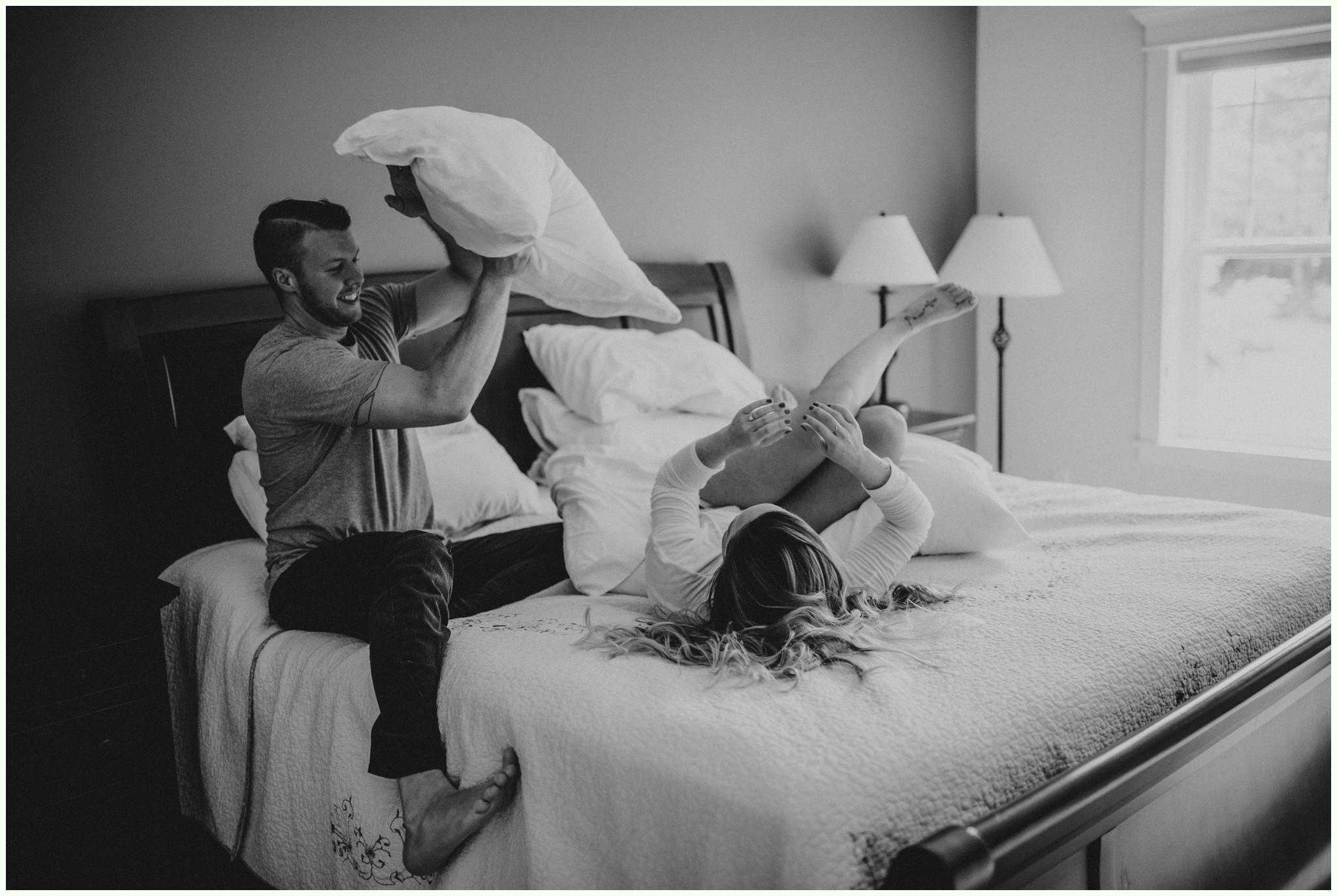 in-home-engagement-session-seattle-wedding-photographer-caitlyn-nikula-14.jpg