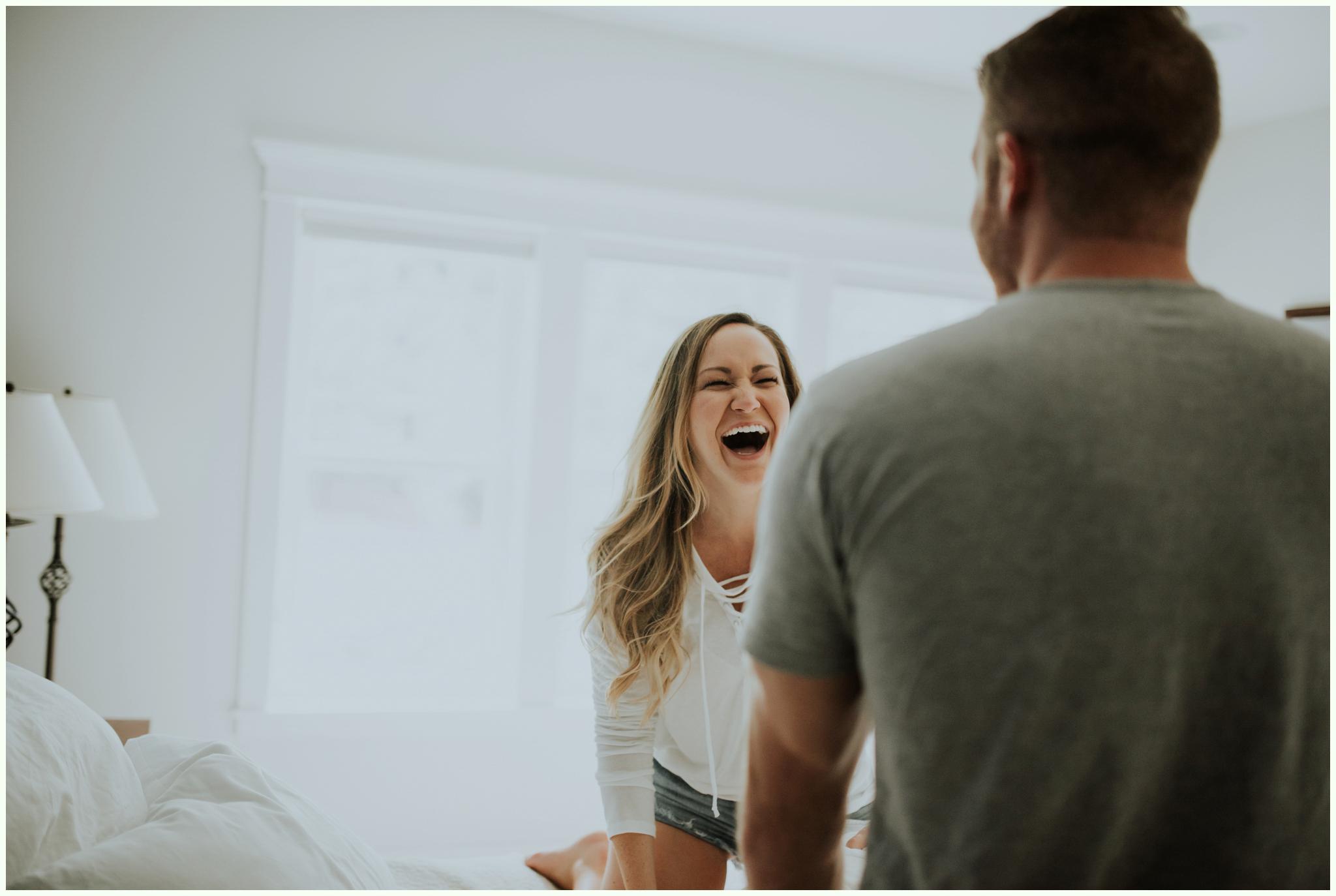 in-home-engagement-session-seattle-wedding-photographer-caitlyn-nikula-15.jpg