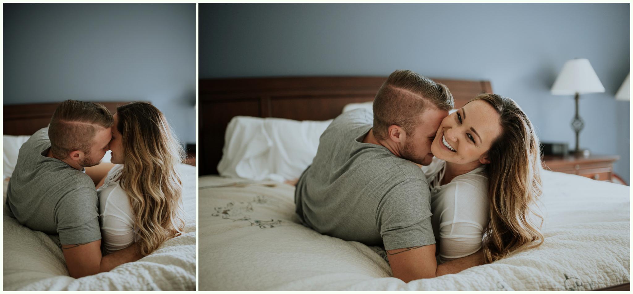 in-home-engagement-session-seattle-wedding-photographer-caitlyn-nikula-18.jpg