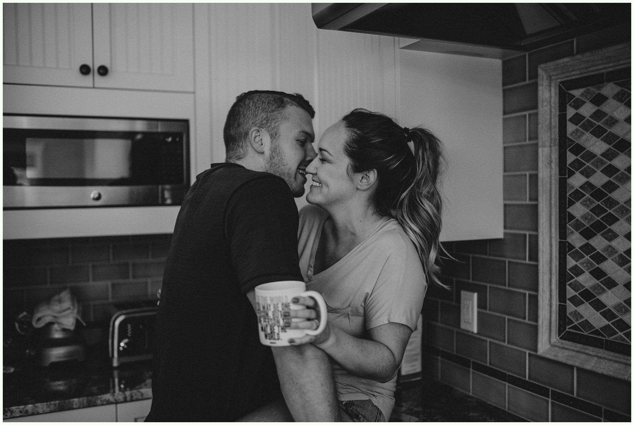 in-home-engagement-session-seattle-wedding-photographer-caitlyn-nikula-22.jpg