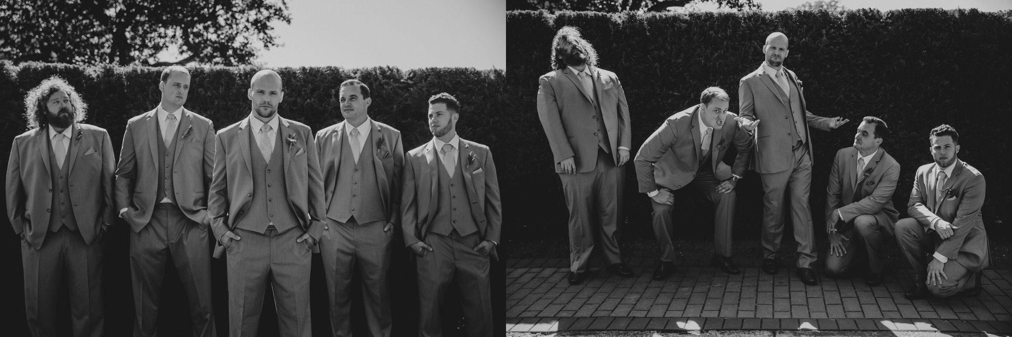 hollywood-school-house-wedding-seattle-photographer-caitlyn-nikula-2.jpg