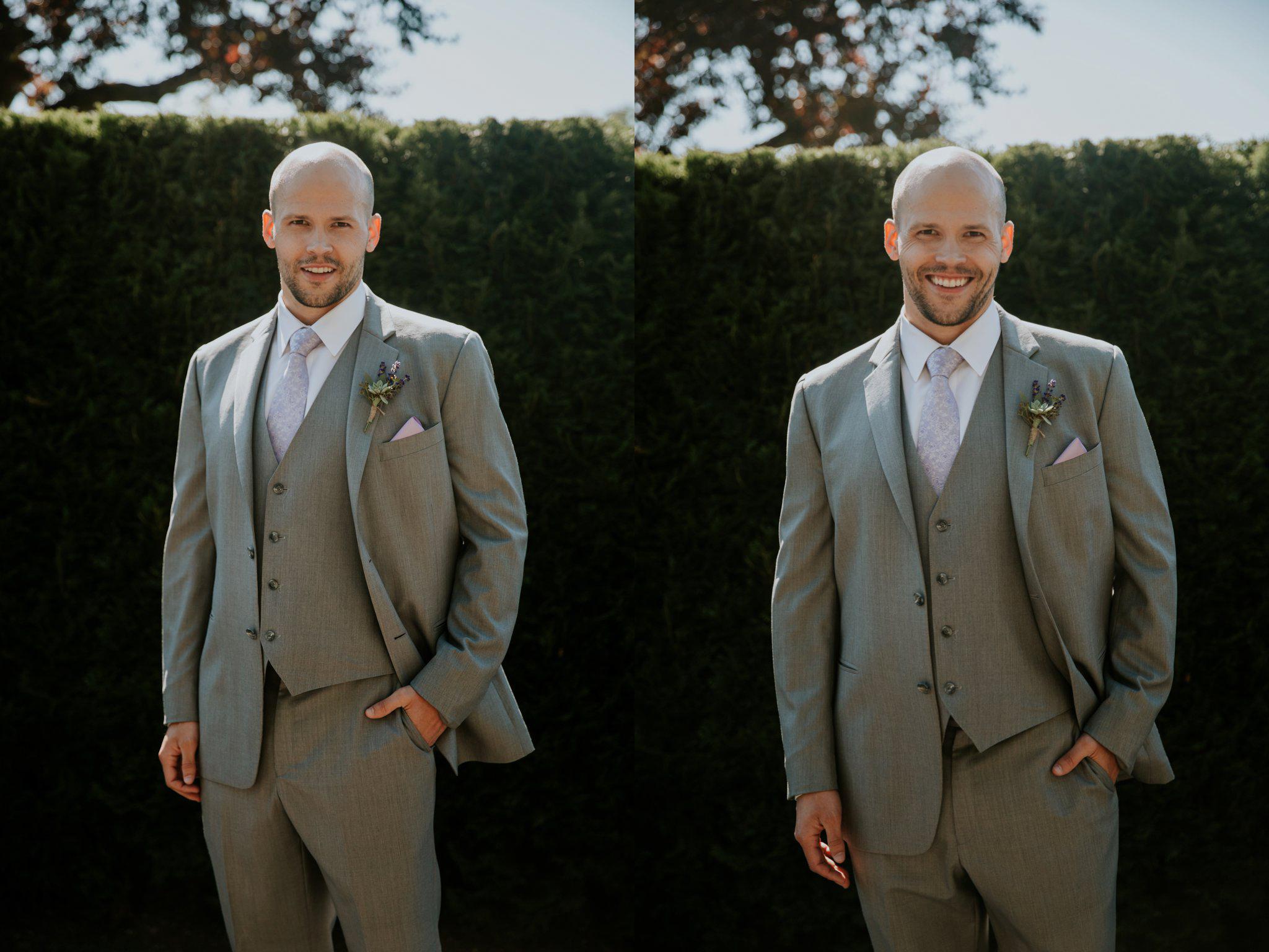 hollywood-school-house-wedding-seattle-photographer-caitlyn-nikula-3.jpg