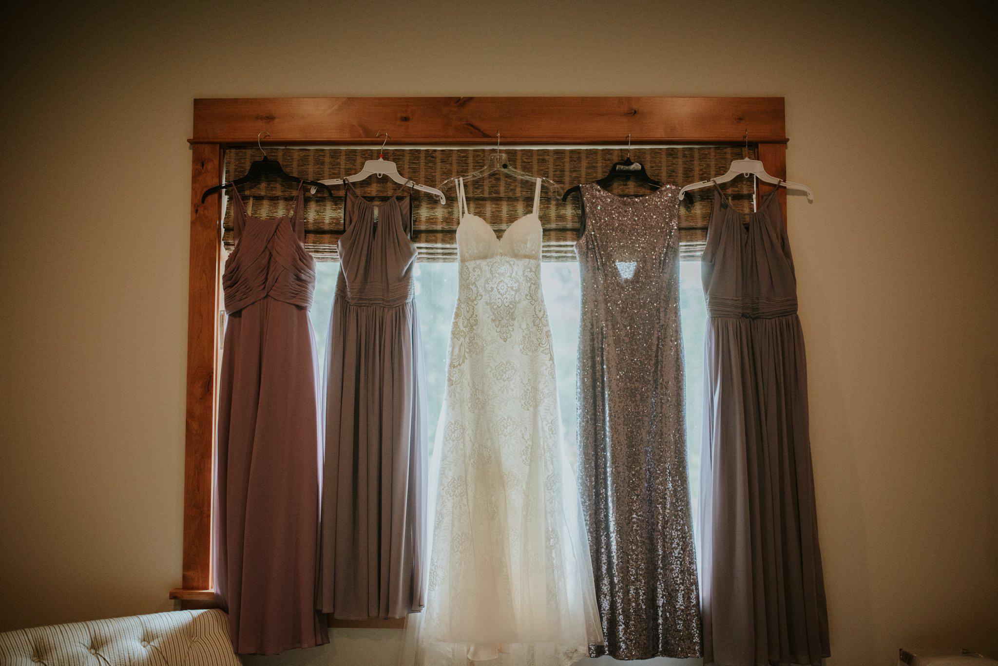 hollywood-school-house-wedding-seattle-photographer-caitlyn-nikula-5.jpg