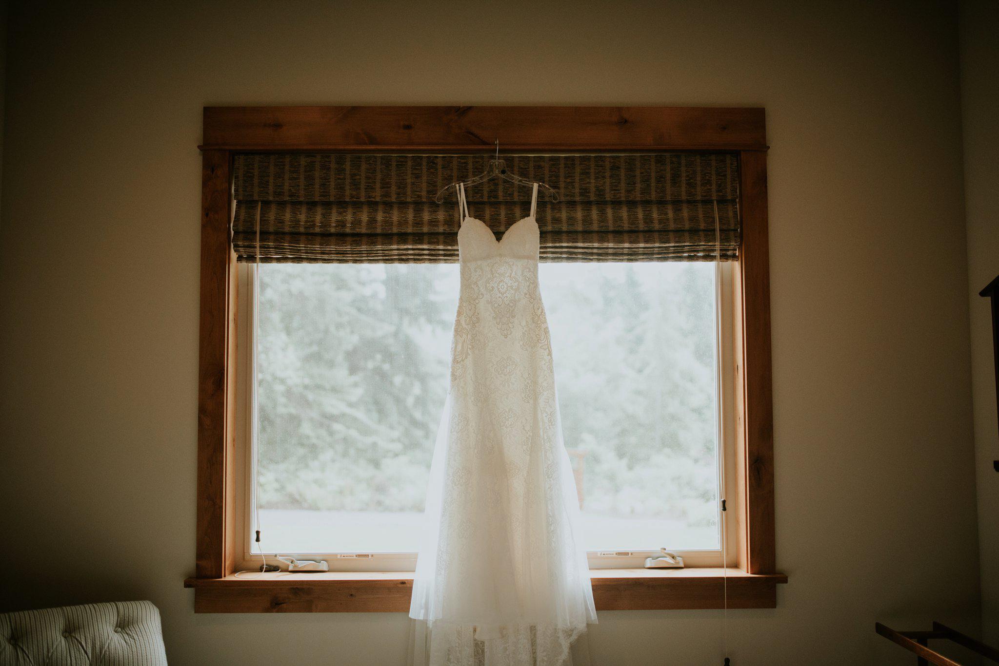 hollywood-school-house-wedding-seattle-photographer-caitlyn-nikula-6.jpg