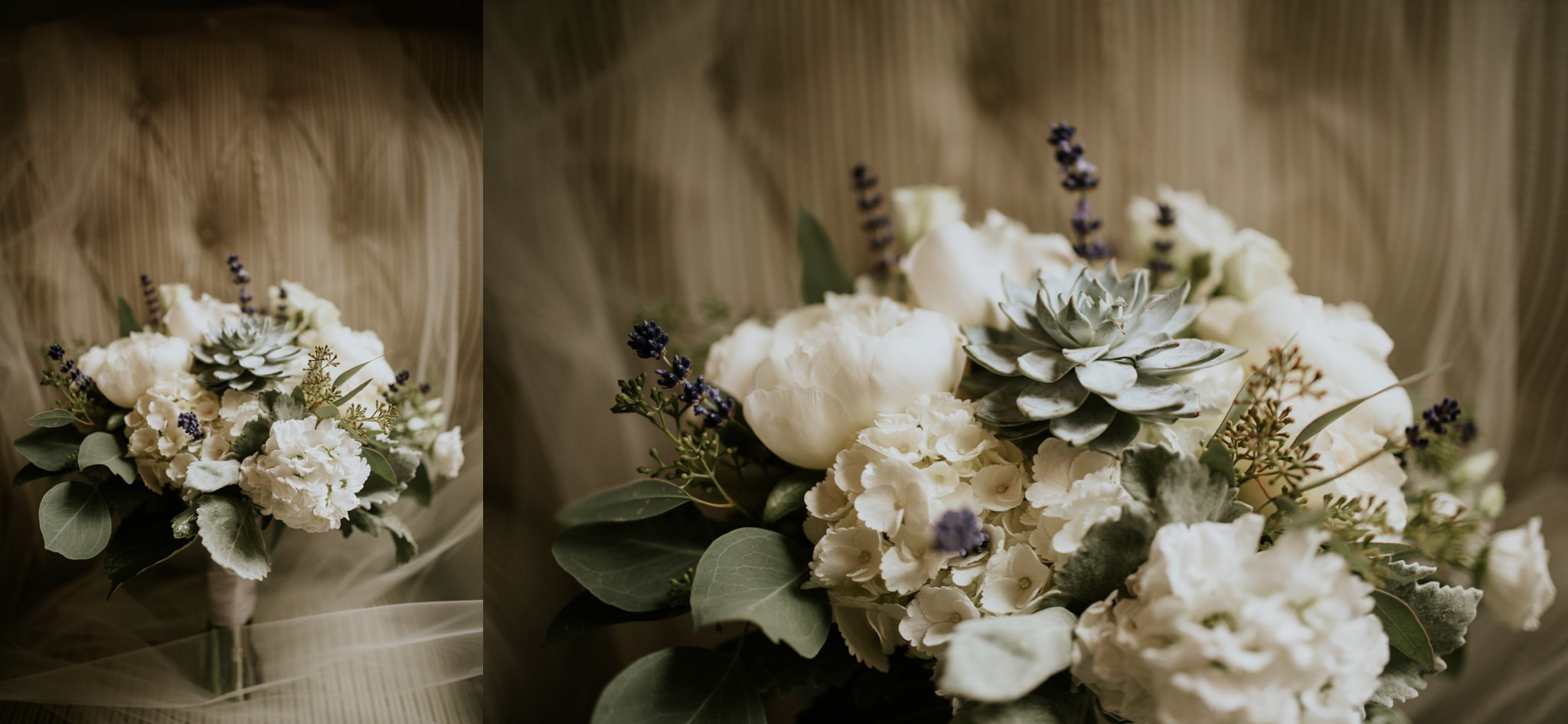 hollywood-school-house-wedding-seattle-photographer-caitlyn-nikula-7.jpg