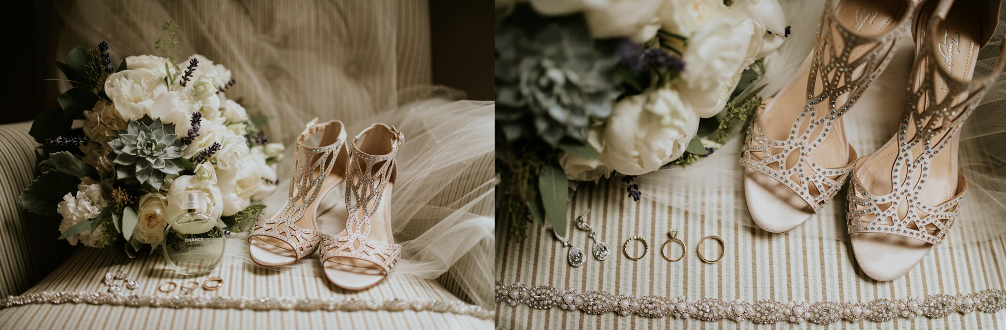 hollywood-school-house-wedding-seattle-photographer-caitlyn-nikula-8.jpg