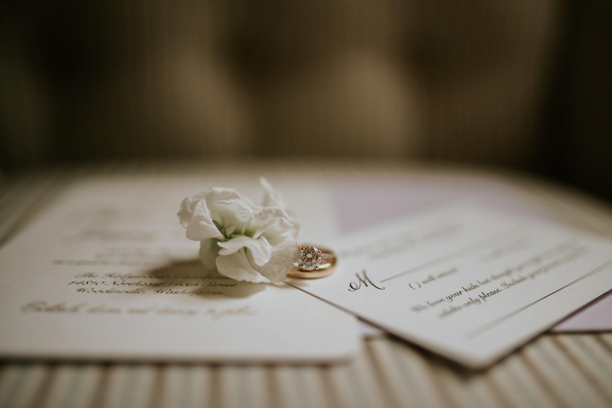 hollywood-school-house-wedding-seattle-photographer-caitlyn-nikula-10.jpg