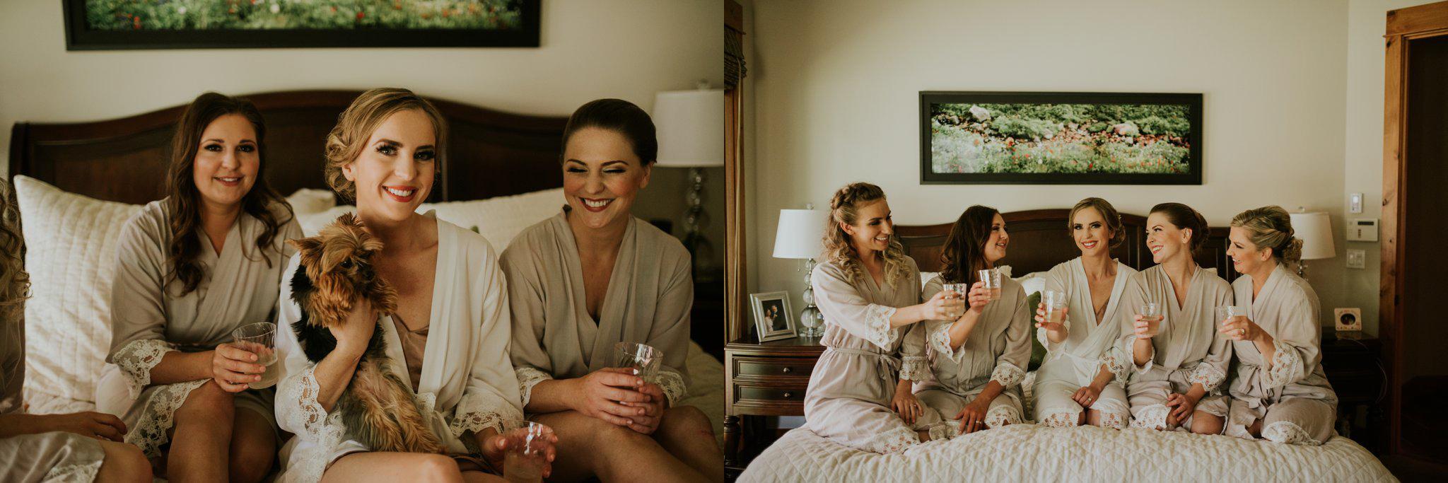 hollywood-school-house-wedding-seattle-photographer-caitlyn-nikula-11.jpg