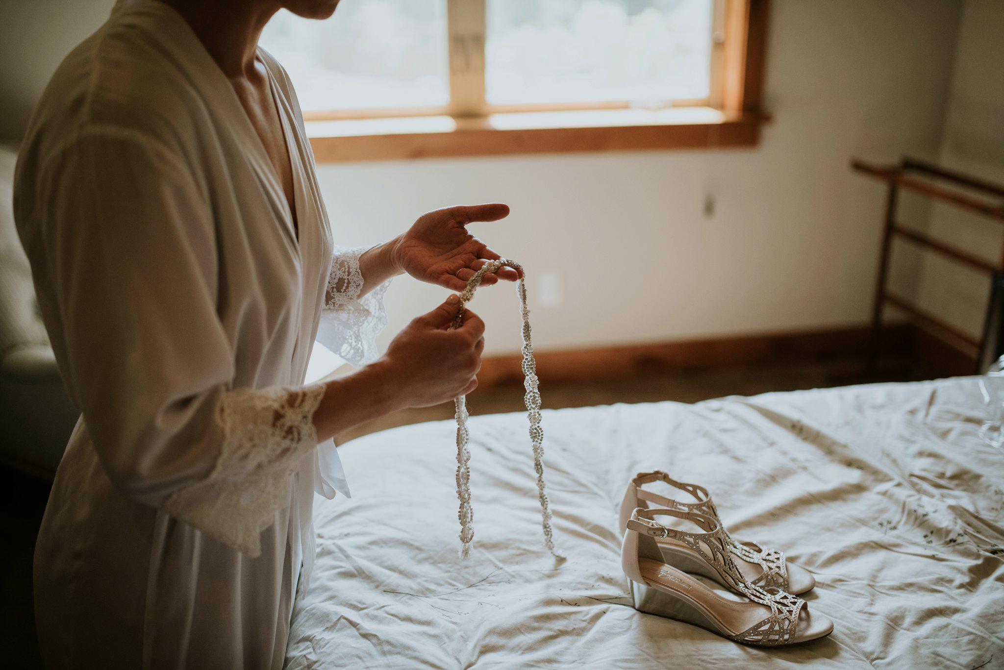hollywood-school-house-wedding-seattle-photographer-caitlyn-nikula-14.jpg