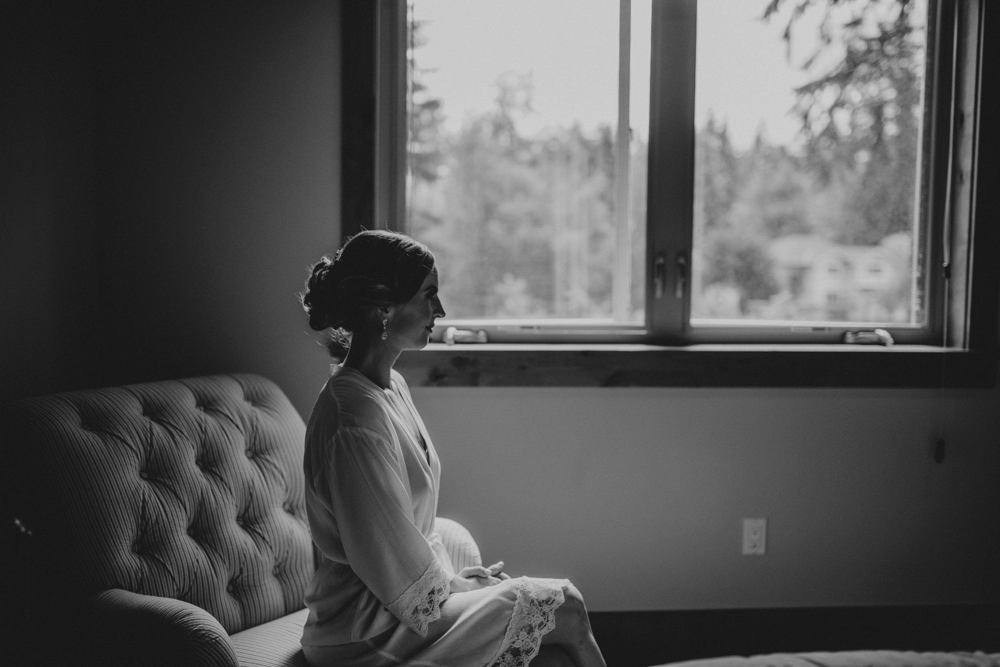 hollywood-school-house-wedding-seattle-photographer-caitlyn-nikula-15.jpg