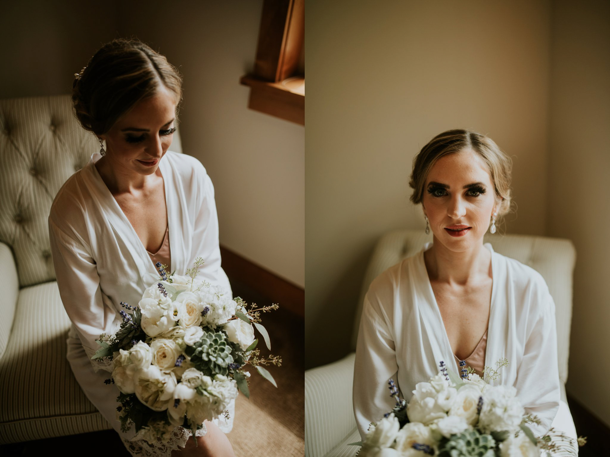 hollywood-school-house-wedding-seattle-photographer-caitlyn-nikula-16.jpg