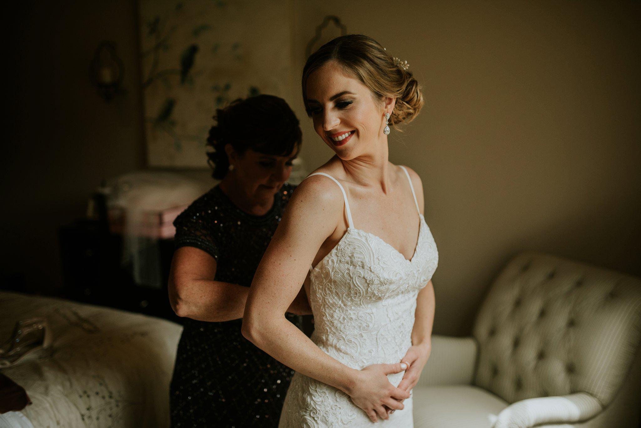 hollywood-school-house-wedding-seattle-photographer-caitlyn-nikula-17.jpg