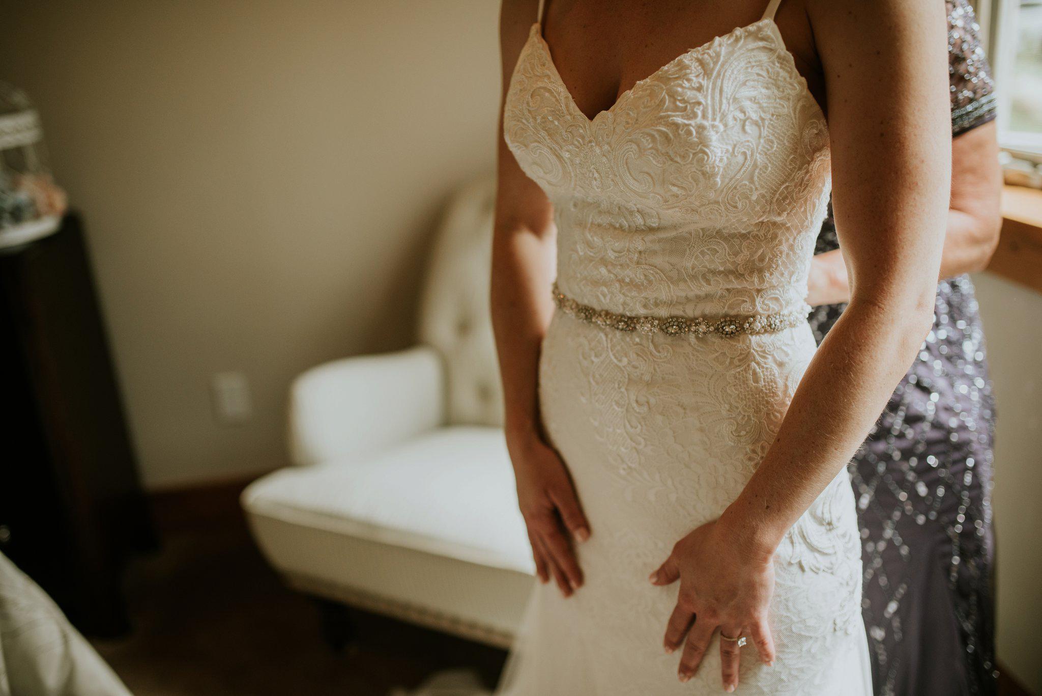 hollywood-school-house-wedding-seattle-photographer-caitlyn-nikula-19.jpg