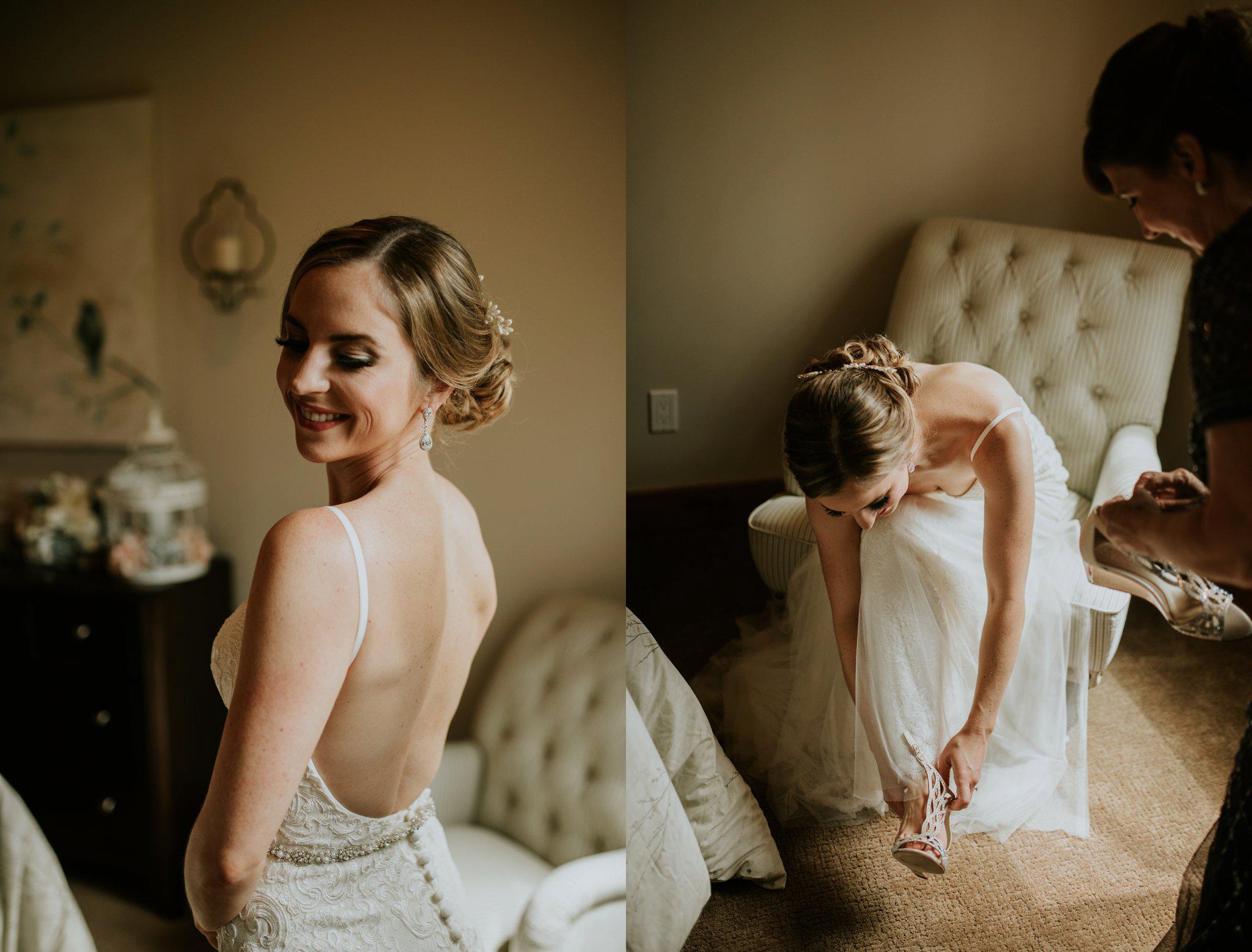 hollywood-school-house-wedding-seattle-photographer-caitlyn-nikula-21.jpg