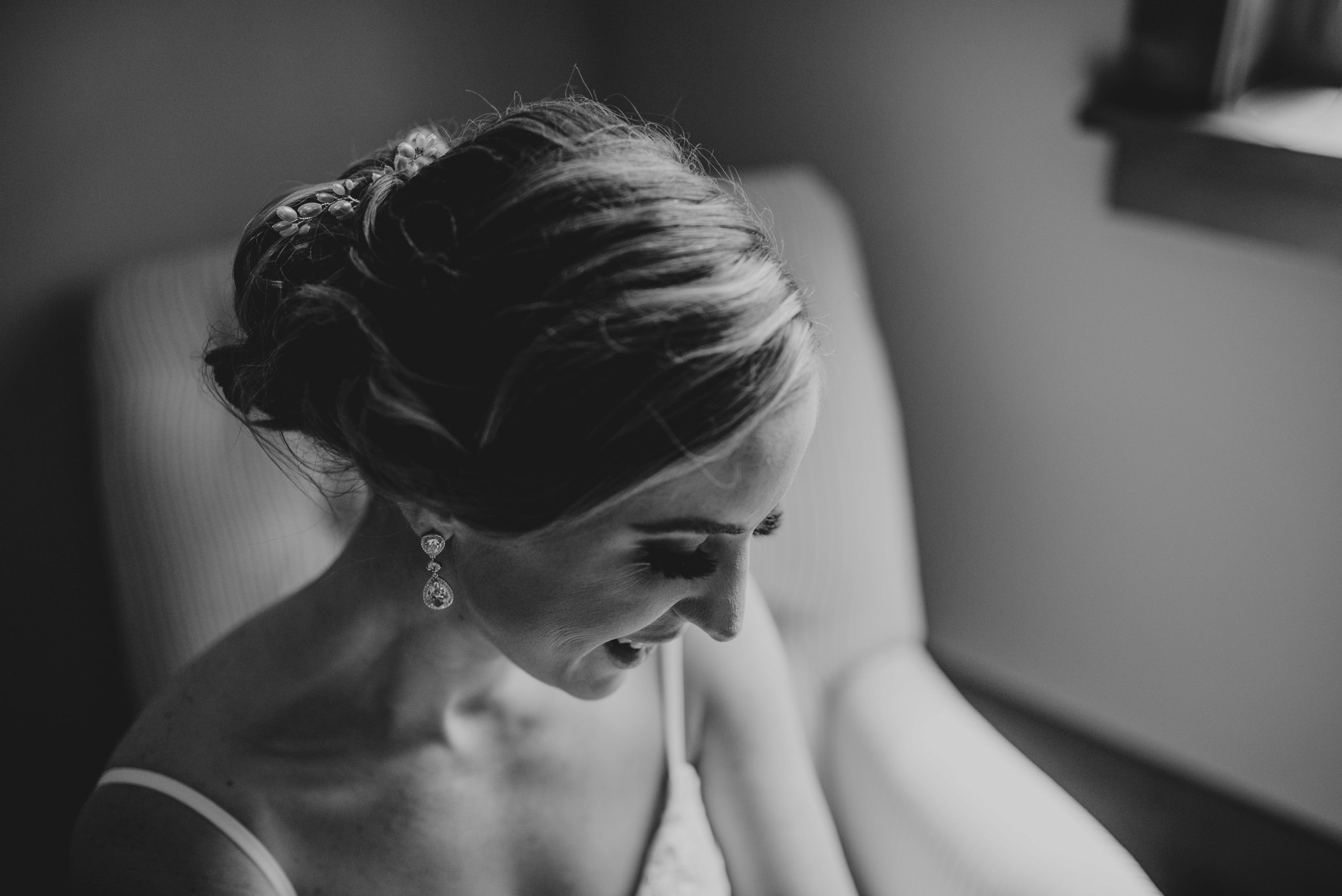 hollywood-school-house-wedding-seattle-photographer-caitlyn-nikula-22.jpg