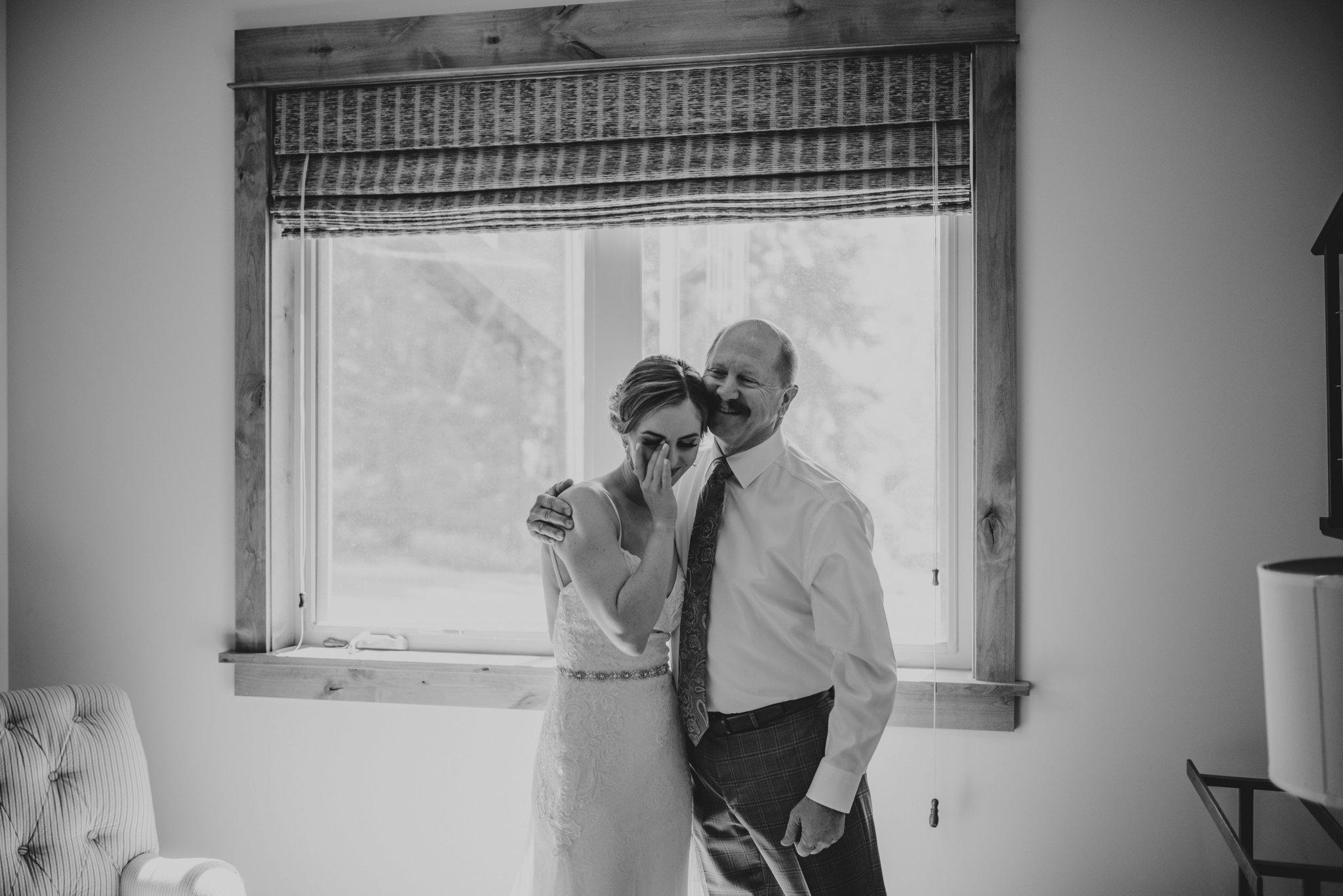 hollywood-school-house-wedding-seattle-photographer-caitlyn-nikula-25.jpg