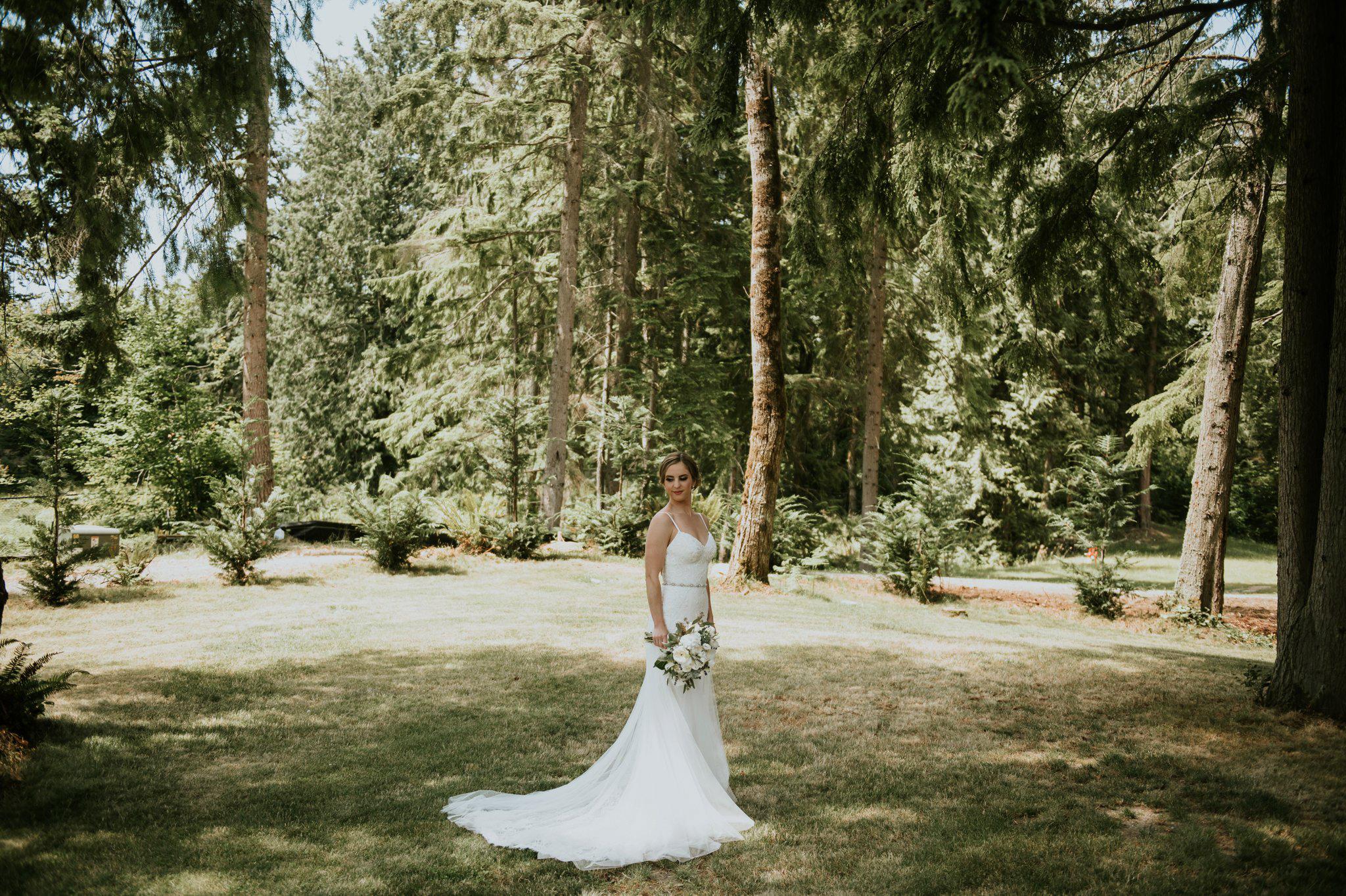 hollywood-school-house-wedding-seattle-photographer-caitlyn-nikula-27.jpg