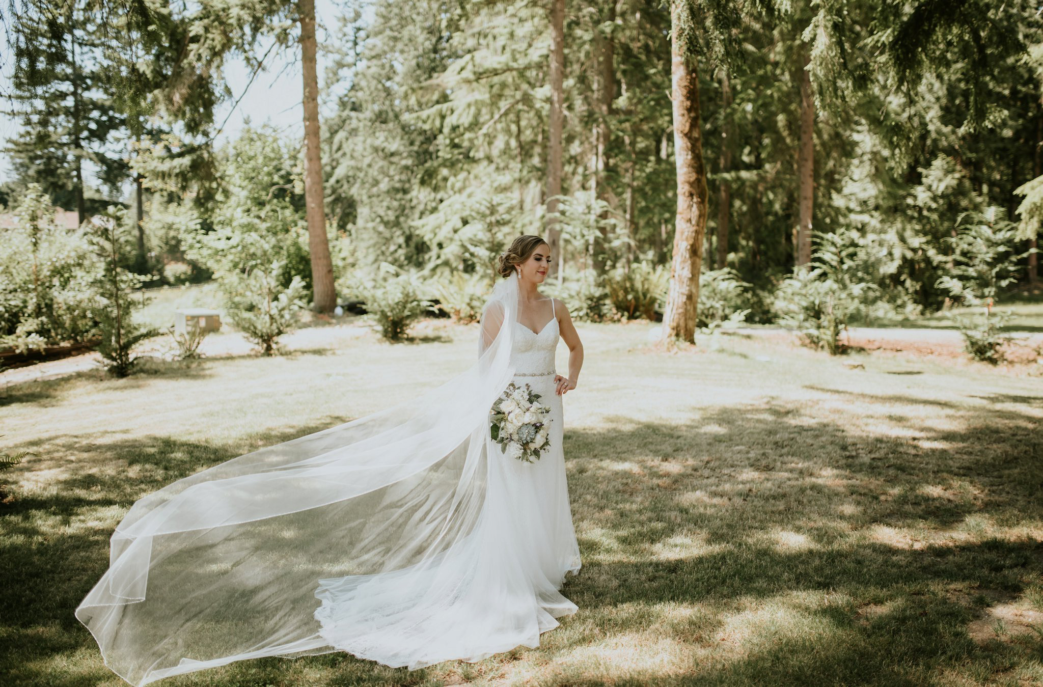 hollywood-school-house-wedding-seattle-photographer-caitlyn-nikula-29.jpg