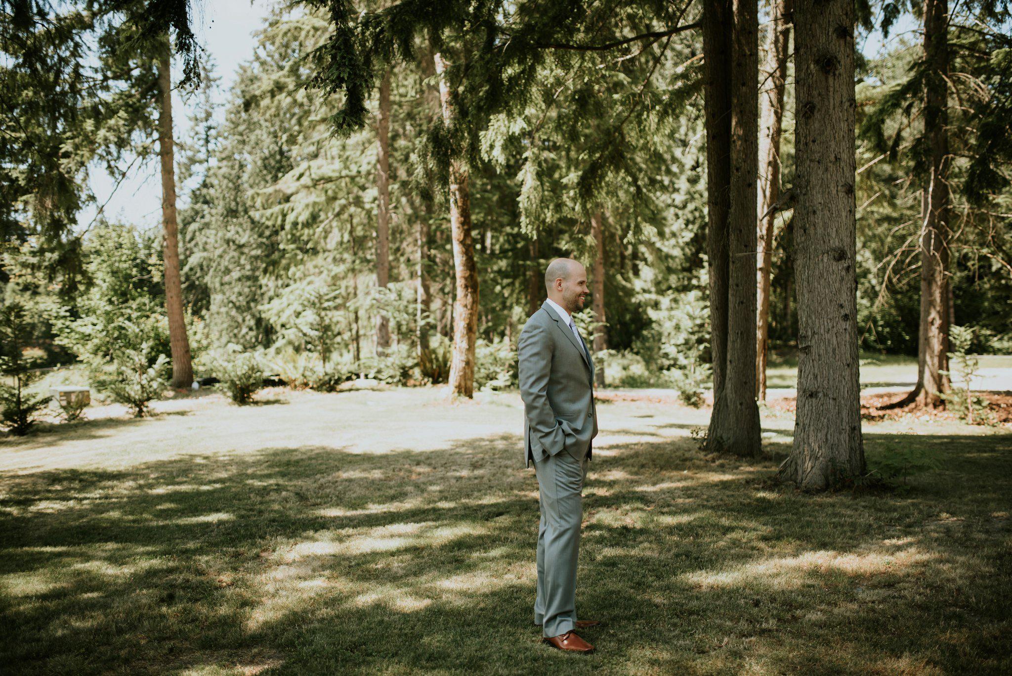hollywood-school-house-wedding-seattle-photographer-caitlyn-nikula-31.jpg