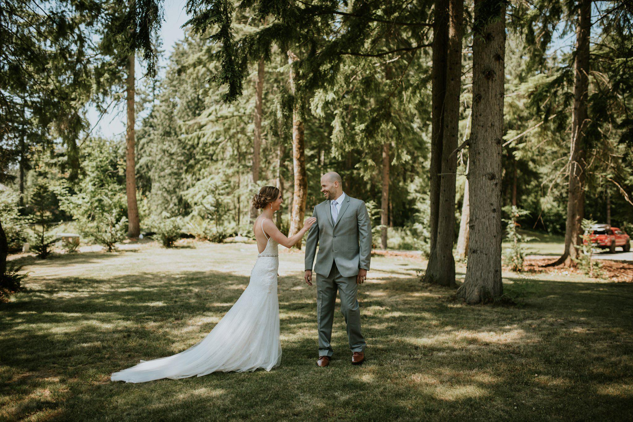 hollywood-school-house-wedding-seattle-photographer-caitlyn-nikula-33.jpg