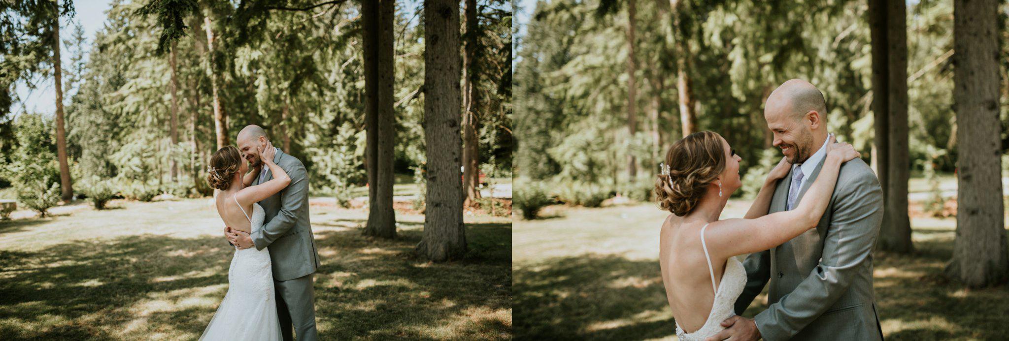 hollywood-school-house-wedding-seattle-photographer-caitlyn-nikula-35.jpg