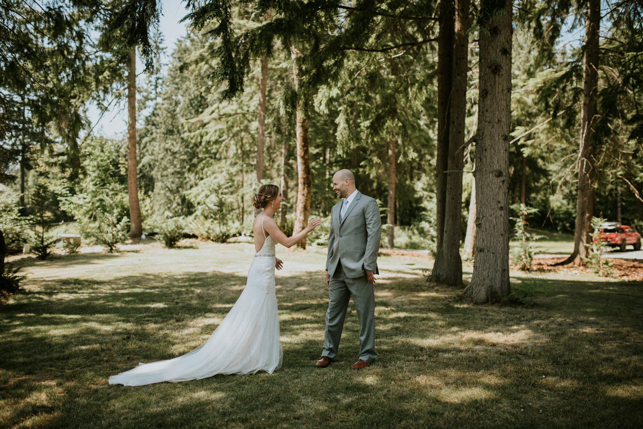 hollywood-school-house-wedding-seattle-photographer-caitlyn-nikula-34.jpg