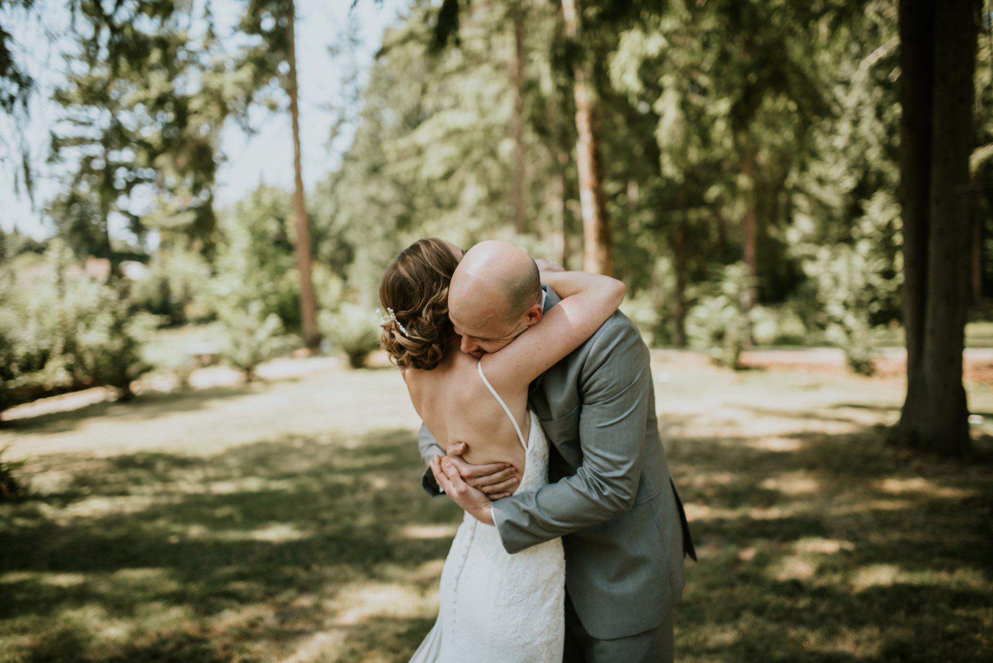 hollywood-school-house-wedding-seattle-photographer-caitlyn-nikula-36.jpg