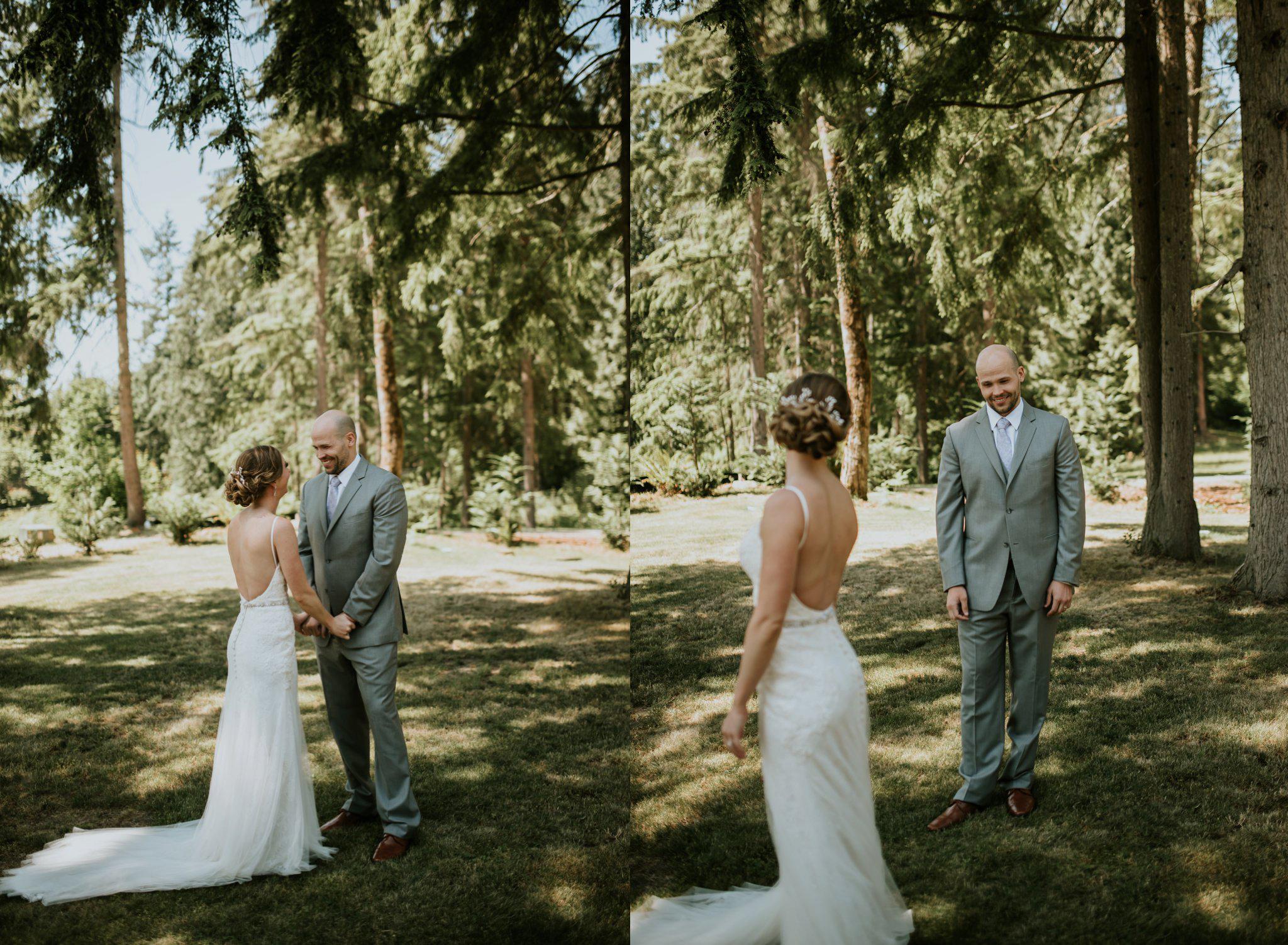 hollywood-school-house-wedding-seattle-photographer-caitlyn-nikula-37.jpg