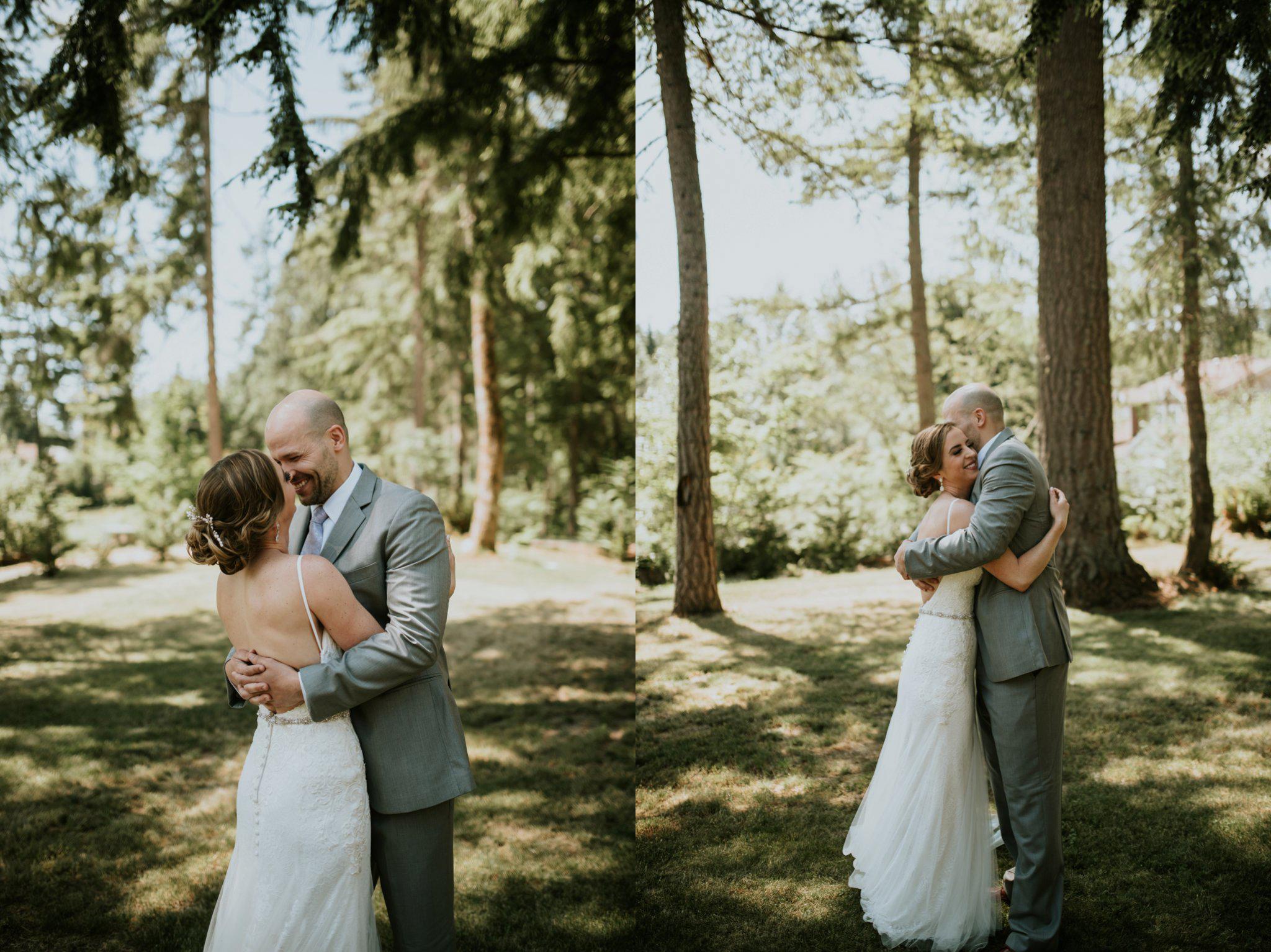 hollywood-school-house-wedding-seattle-photographer-caitlyn-nikula-38.jpg