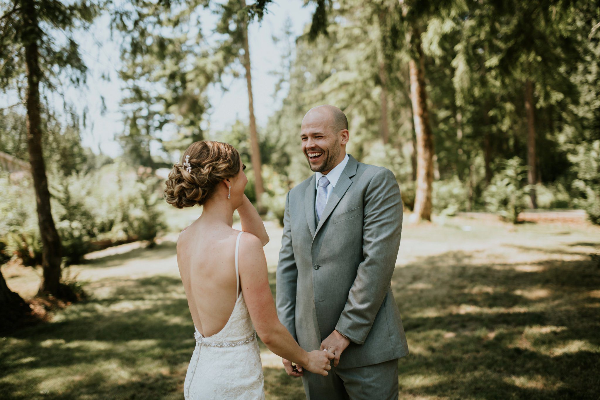 hollywood-school-house-wedding-seattle-photographer-caitlyn-nikula-39.jpg