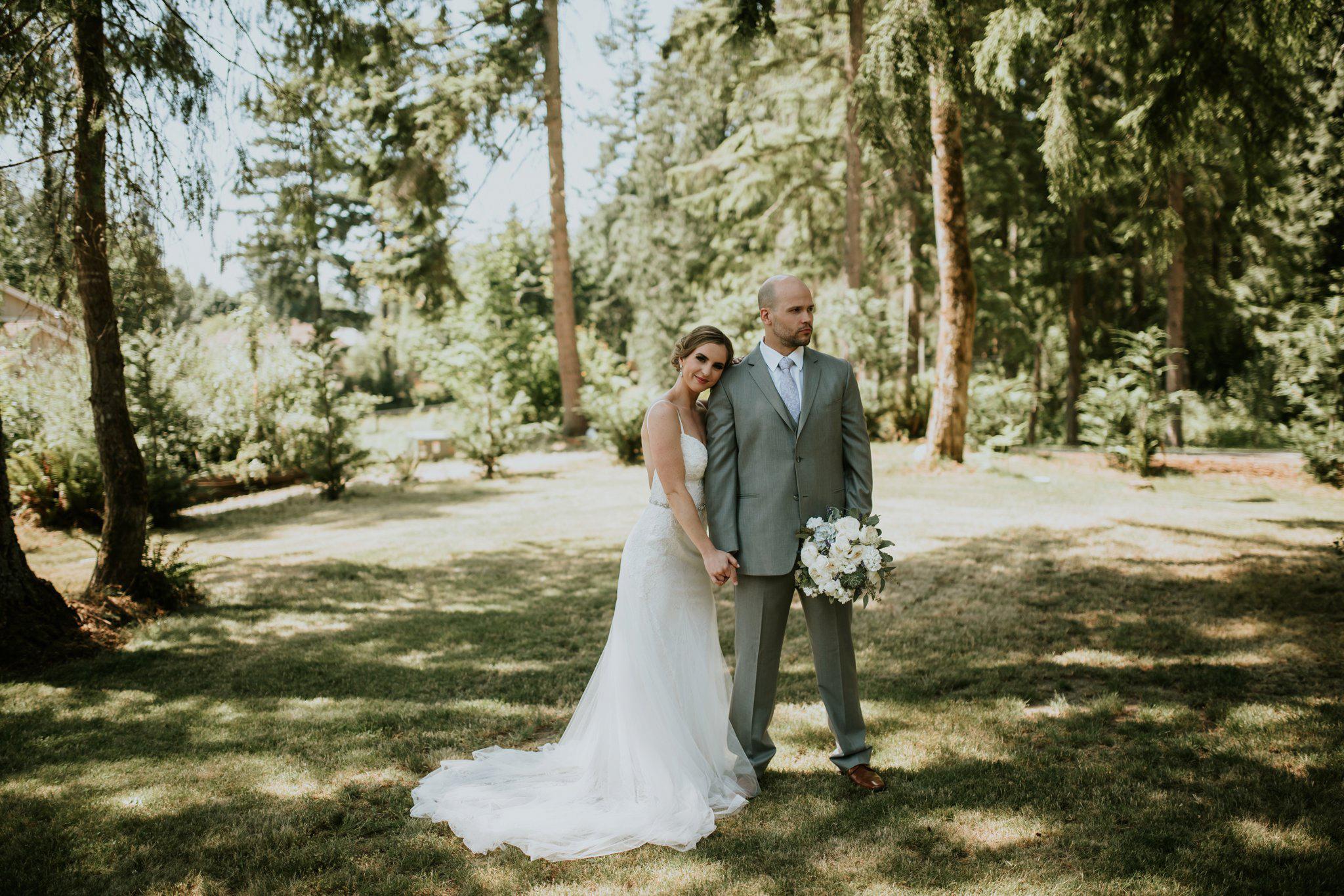 hollywood-school-house-wedding-seattle-photographer-caitlyn-nikula-40.jpg