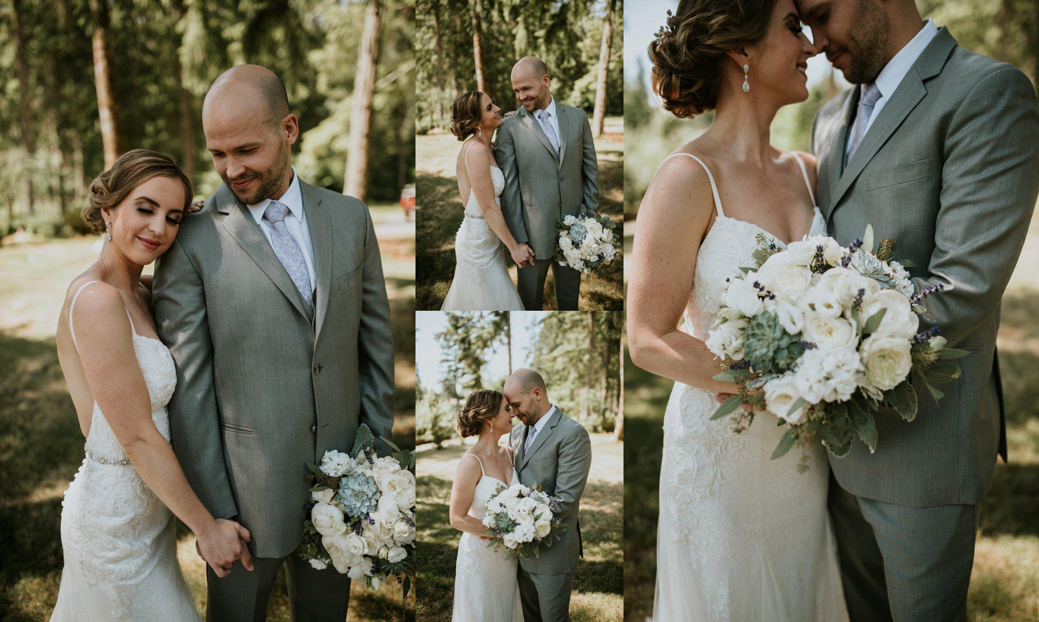 hollywood-school-house-wedding-seattle-photographer-caitlyn-nikula-41.jpg