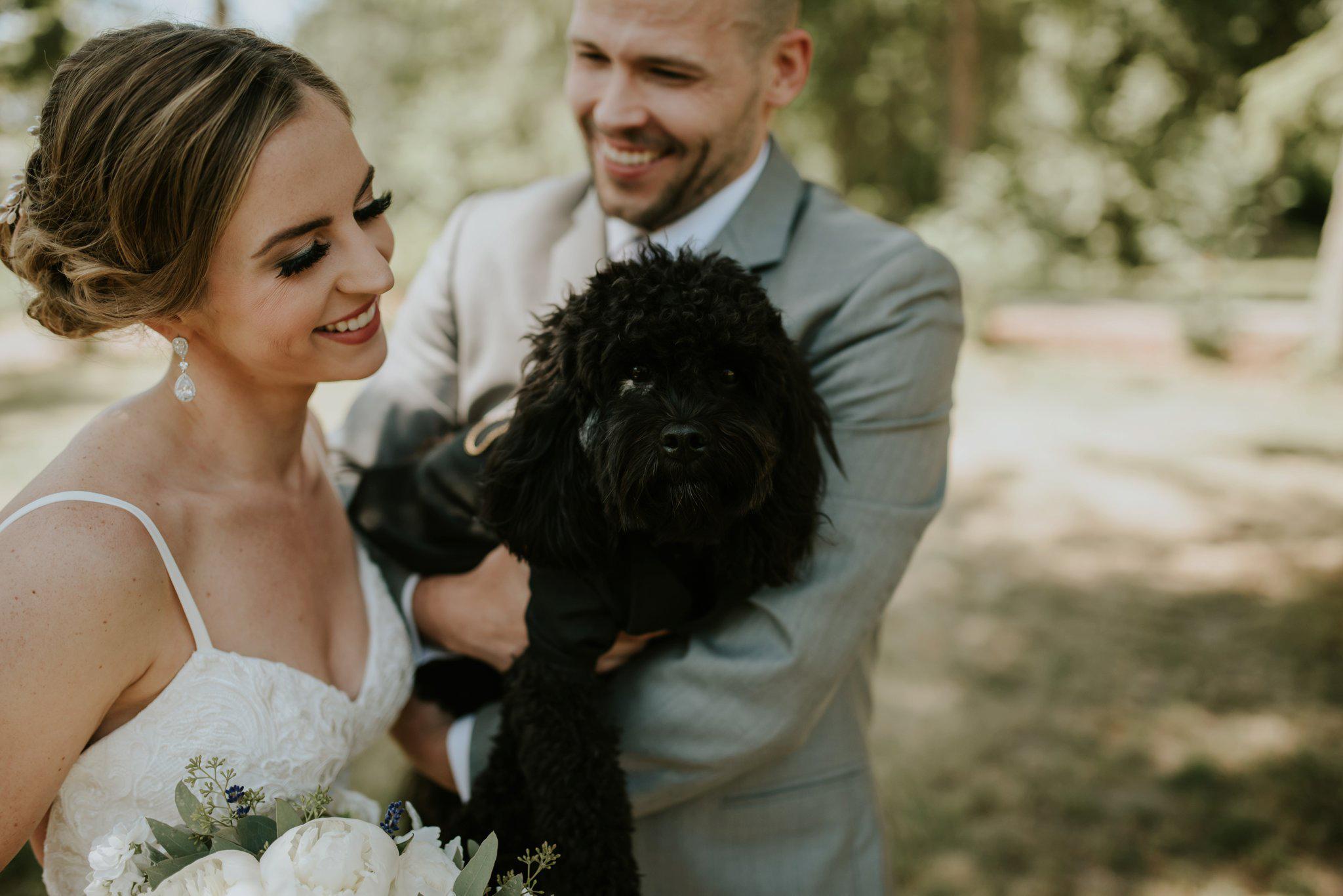 hollywood-school-house-wedding-seattle-photographer-caitlyn-nikula-43.jpg