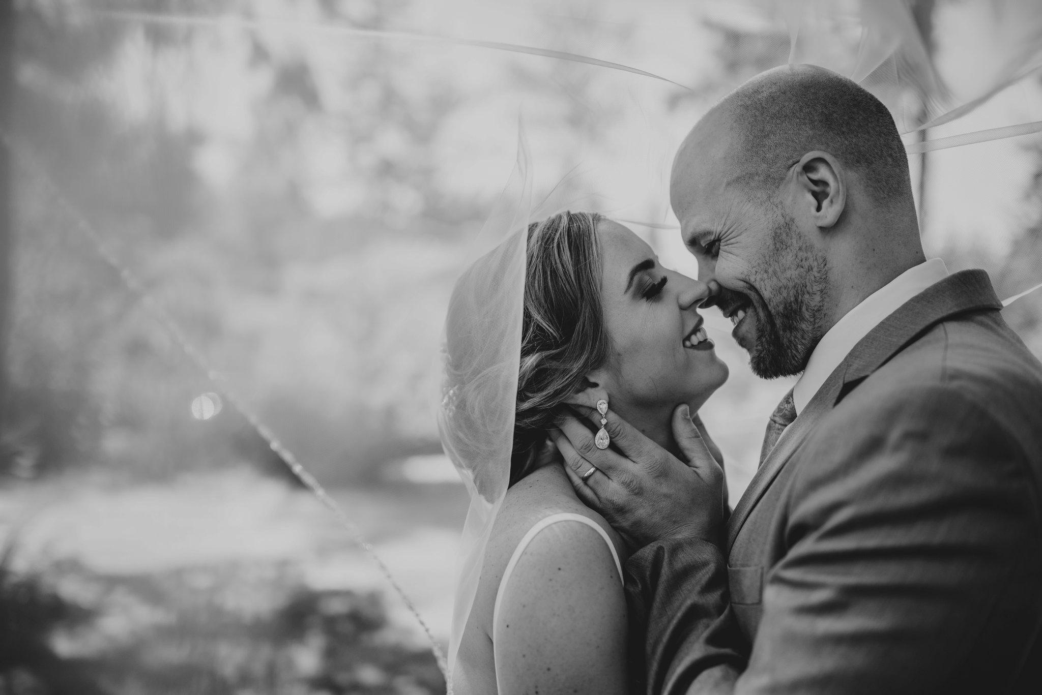 hollywood-school-house-wedding-seattle-photographer-caitlyn-nikula-45.jpg