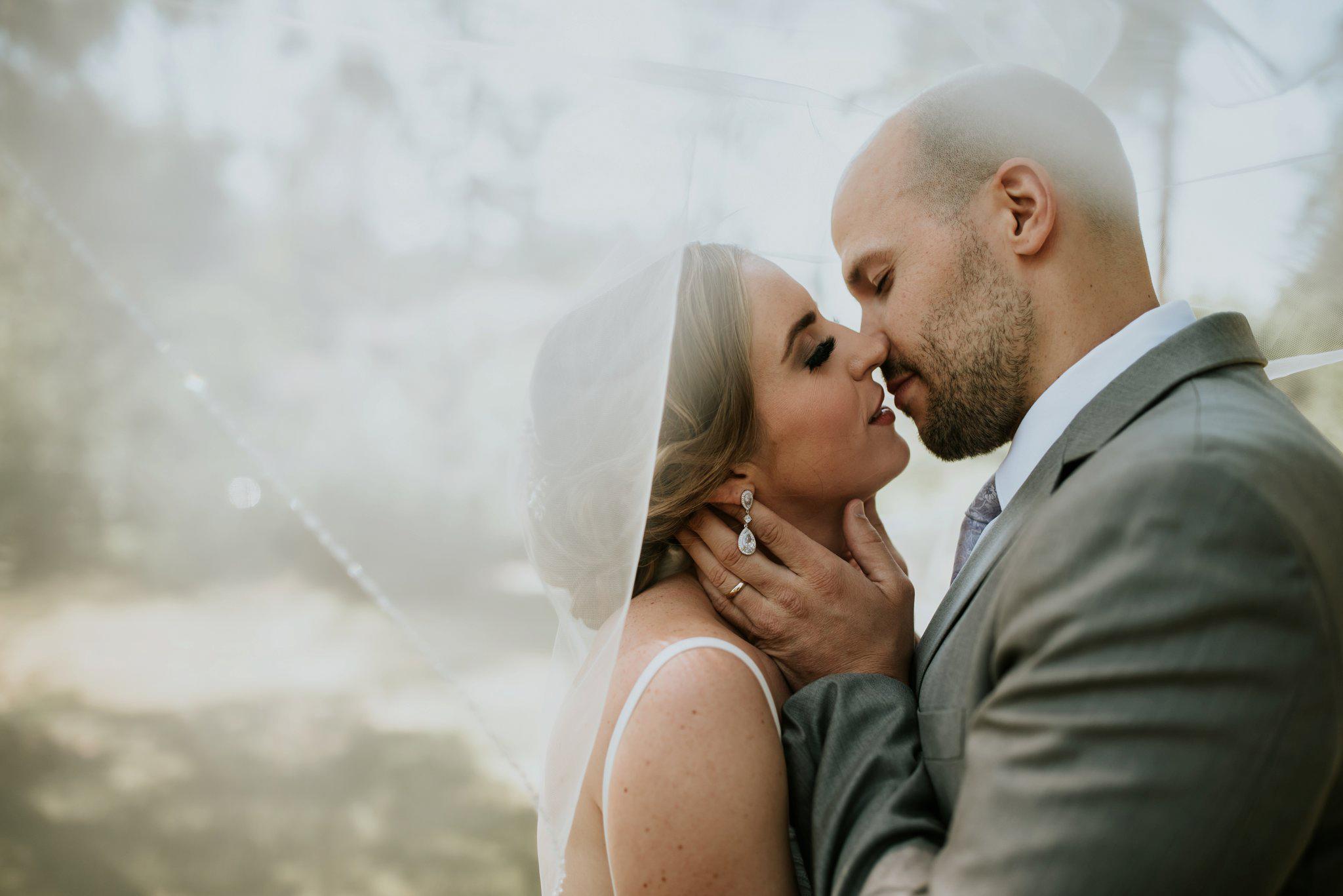hollywood-school-house-wedding-seattle-photographer-caitlyn-nikula-46.jpg