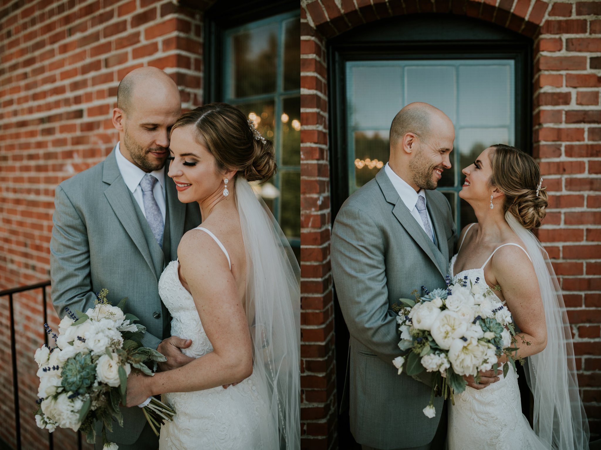 hollywood-school-house-wedding-seattle-photographer-caitlyn-nikula-49.jpg