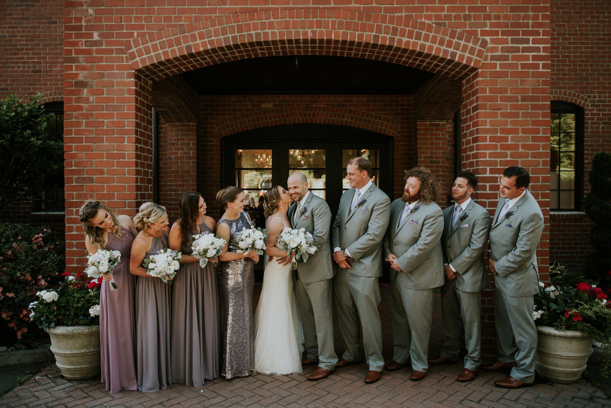 hollywood-school-house-wedding-seattle-photographer-caitlyn-nikula-50.jpg