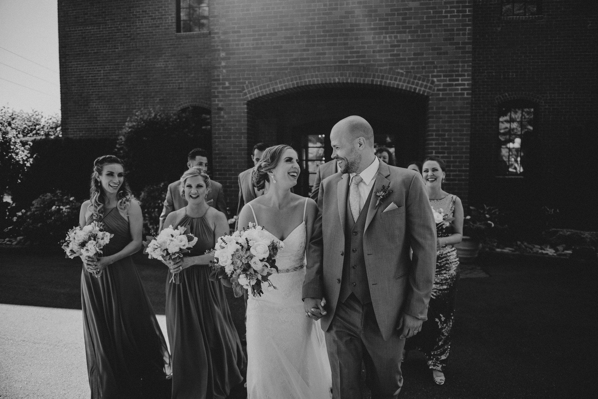 hollywood-school-house-wedding-seattle-photographer-caitlyn-nikula-53.jpg
