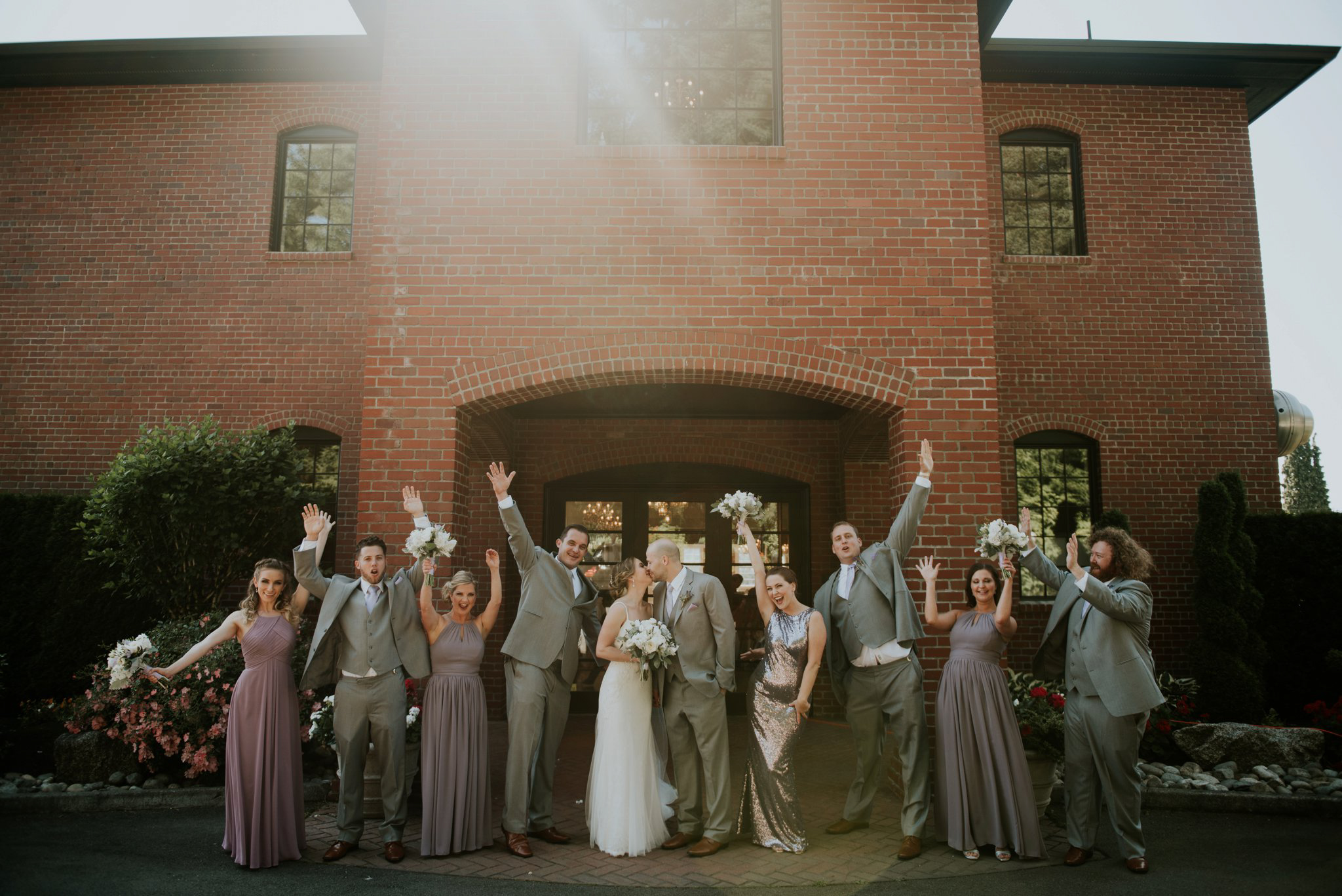 hollywood-school-house-wedding-seattle-photographer-caitlyn-nikula-52.jpg