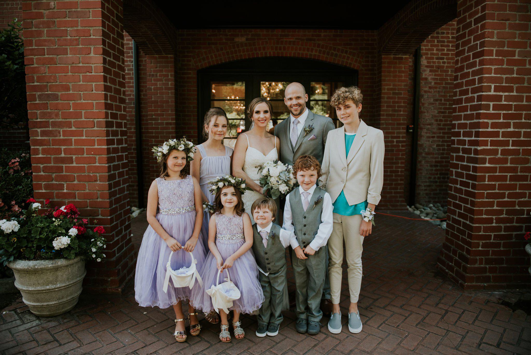 hollywood-school-house-wedding-seattle-photographer-caitlyn-nikula-54.jpg