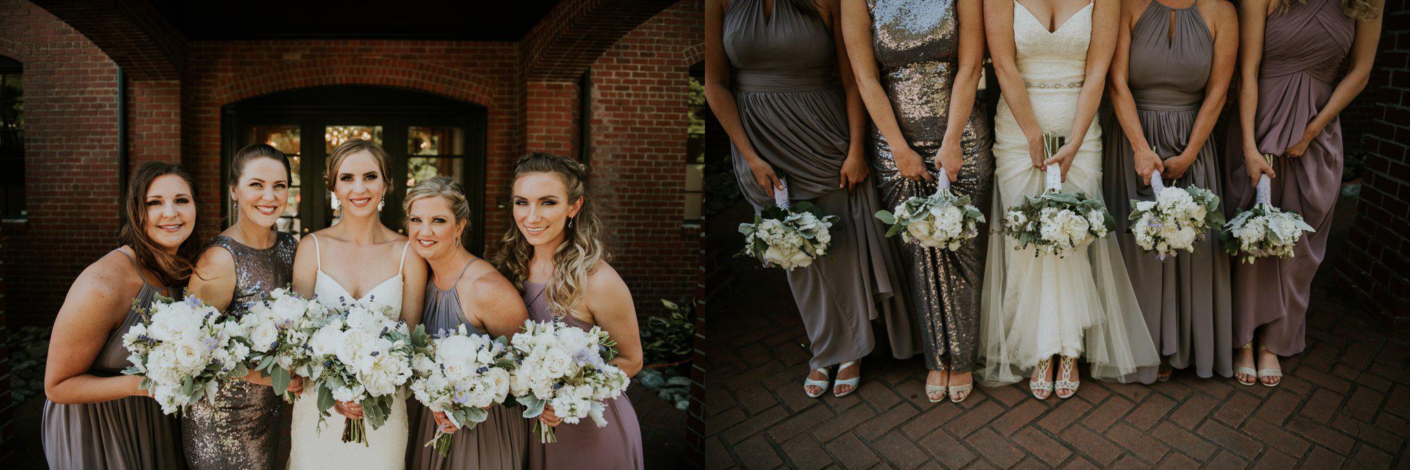 hollywood-school-house-wedding-seattle-photographer-caitlyn-nikula-56.jpg