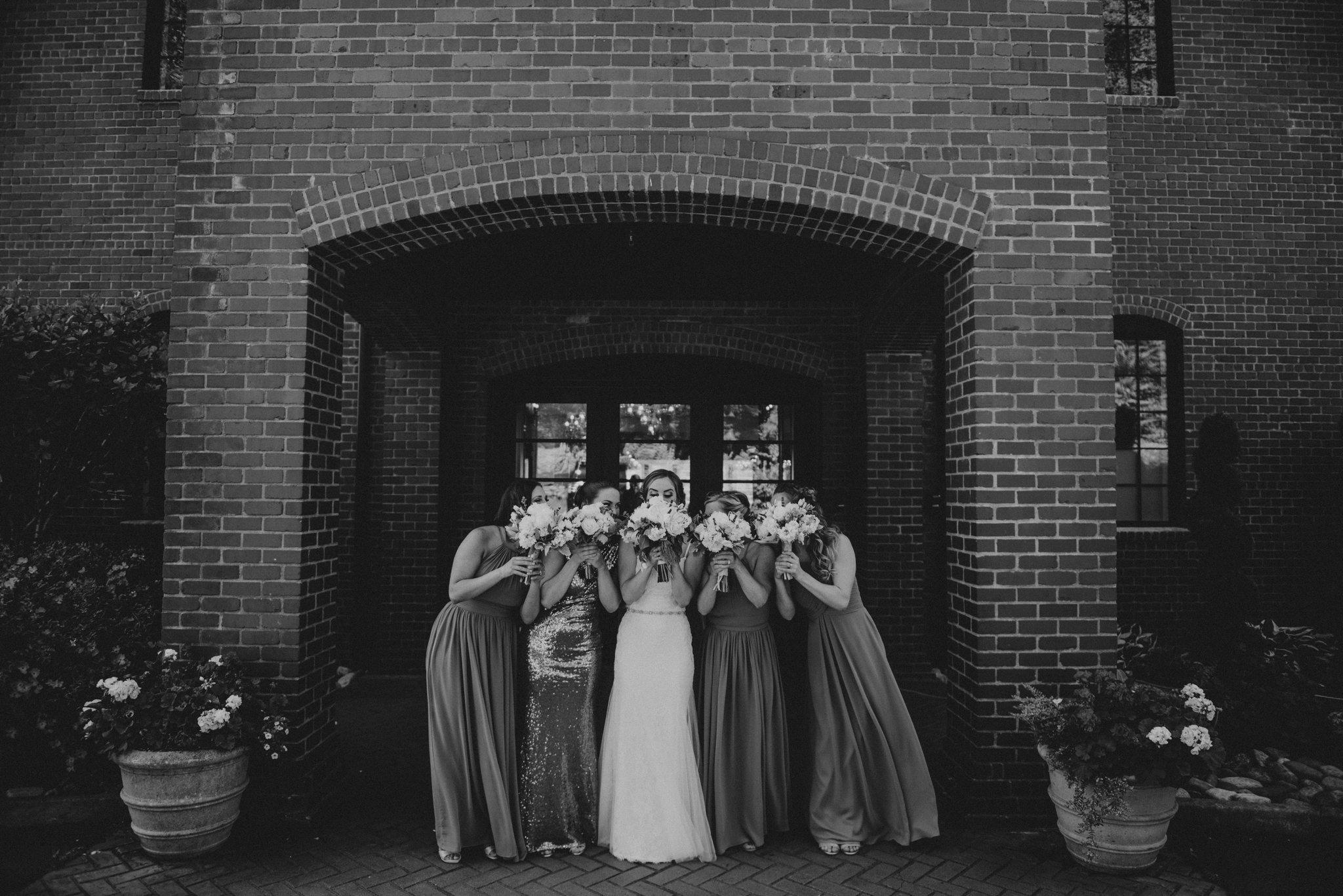hollywood-school-house-wedding-seattle-photographer-caitlyn-nikula-57.jpg