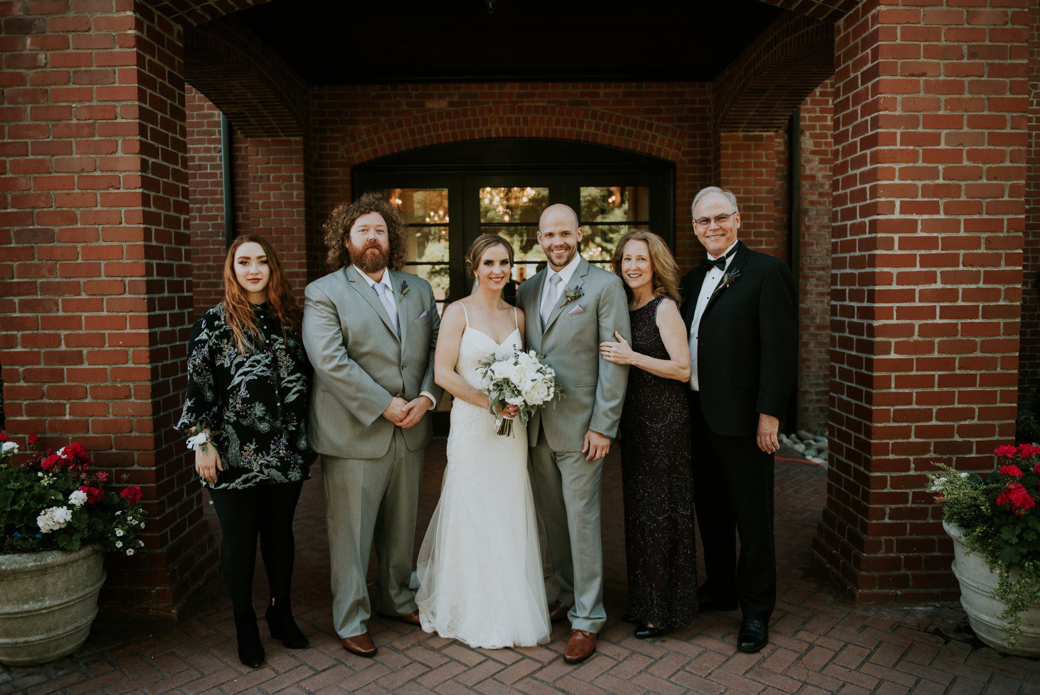 hollywood-school-house-wedding-seattle-photographer-caitlyn-nikula-58.jpg