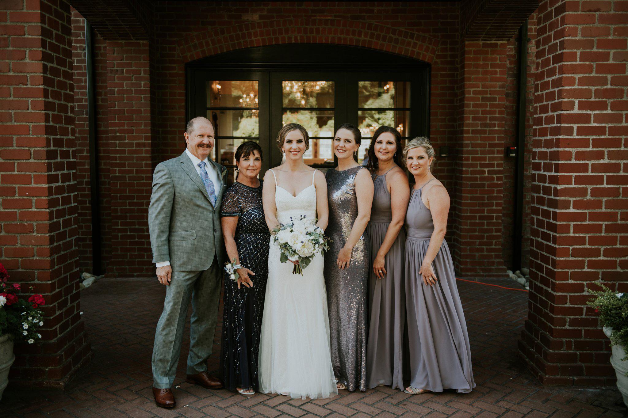 hollywood-school-house-wedding-seattle-photographer-caitlyn-nikula-59.jpg